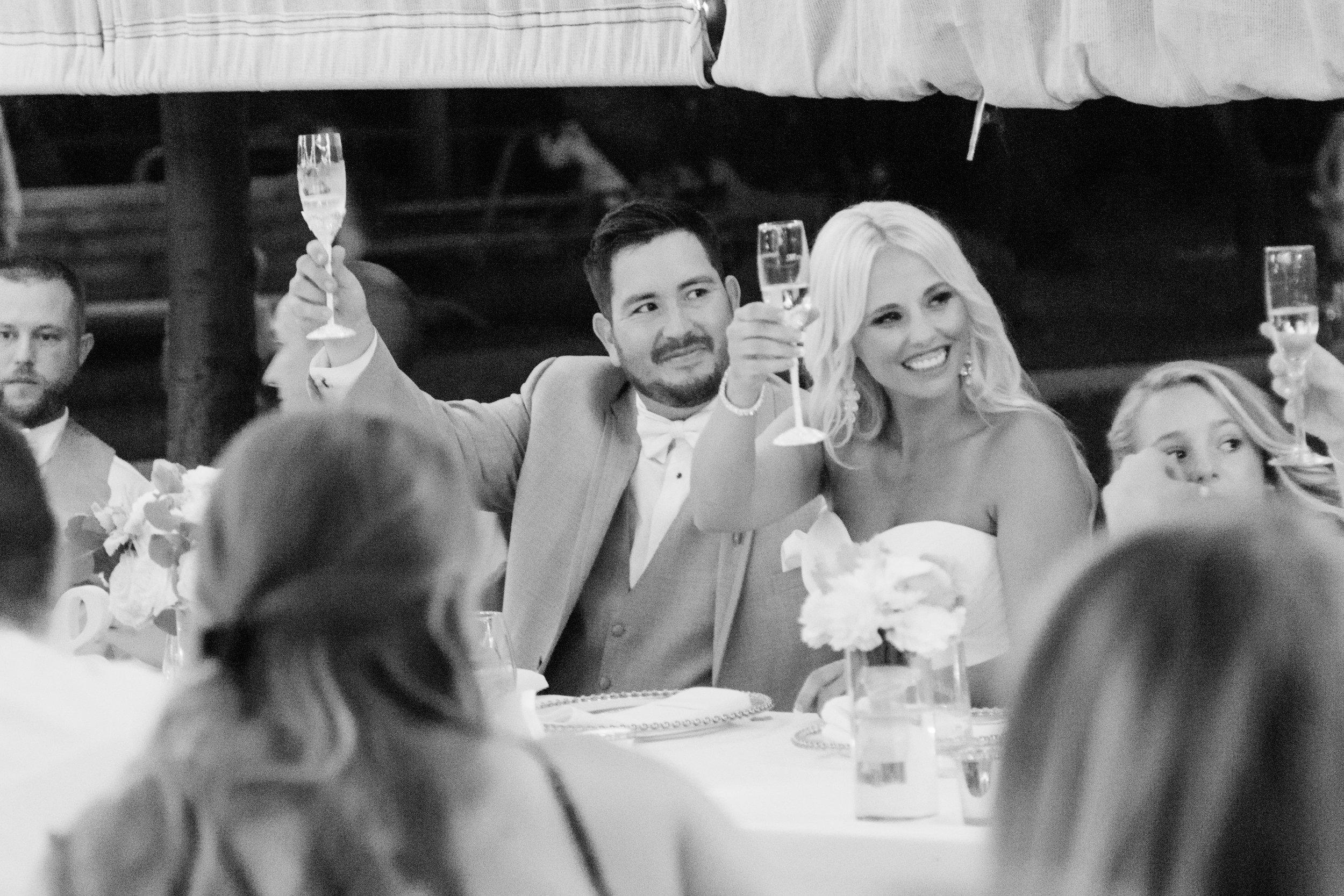 White Ranch Events - Chico - Ashley Teasley Photography - Sacramento Wedding Photographer 38.JPG
