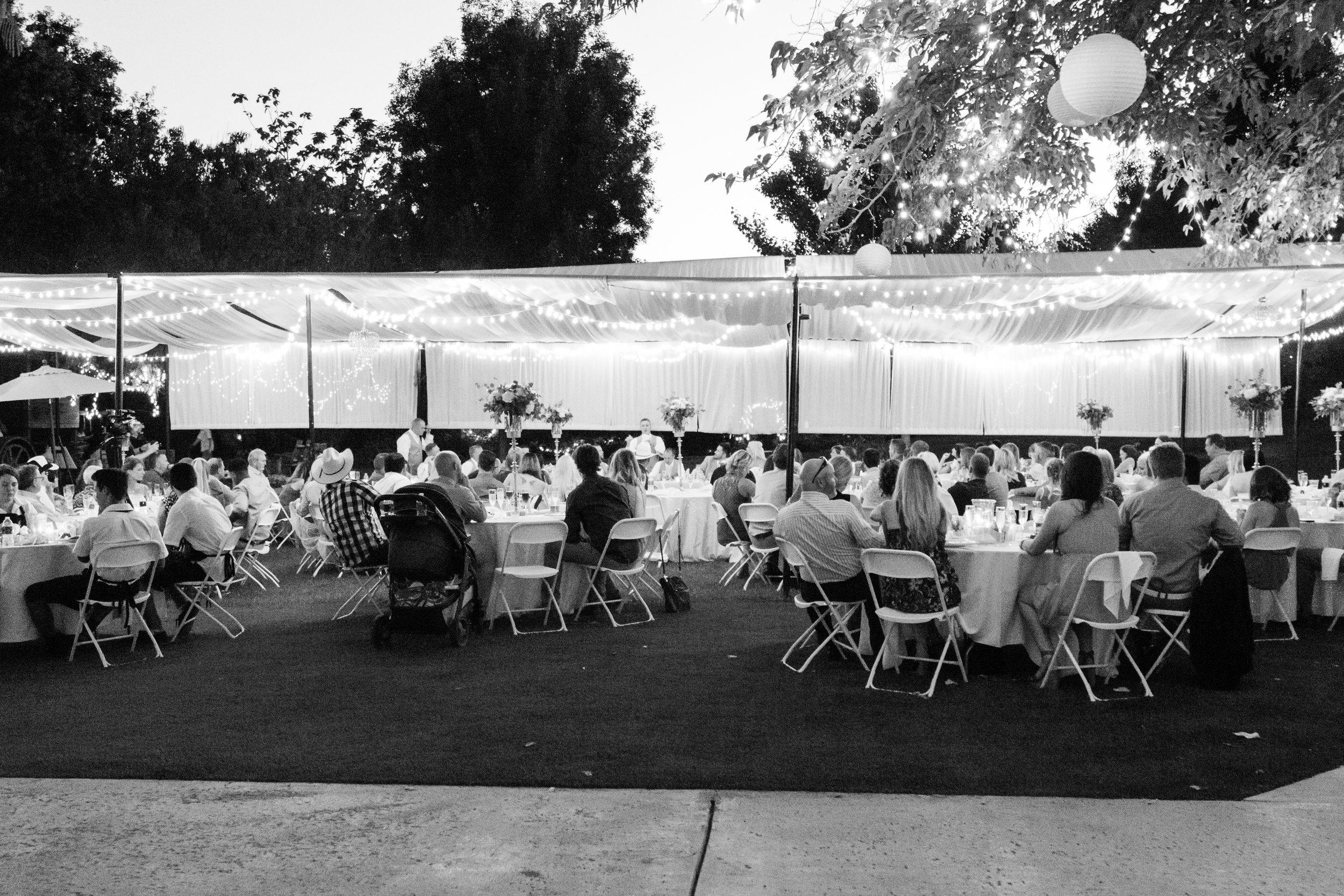 White Ranch Events - Chico - Ashley Teasley Photography - Sacramento Wedding Photographer 50.JPG