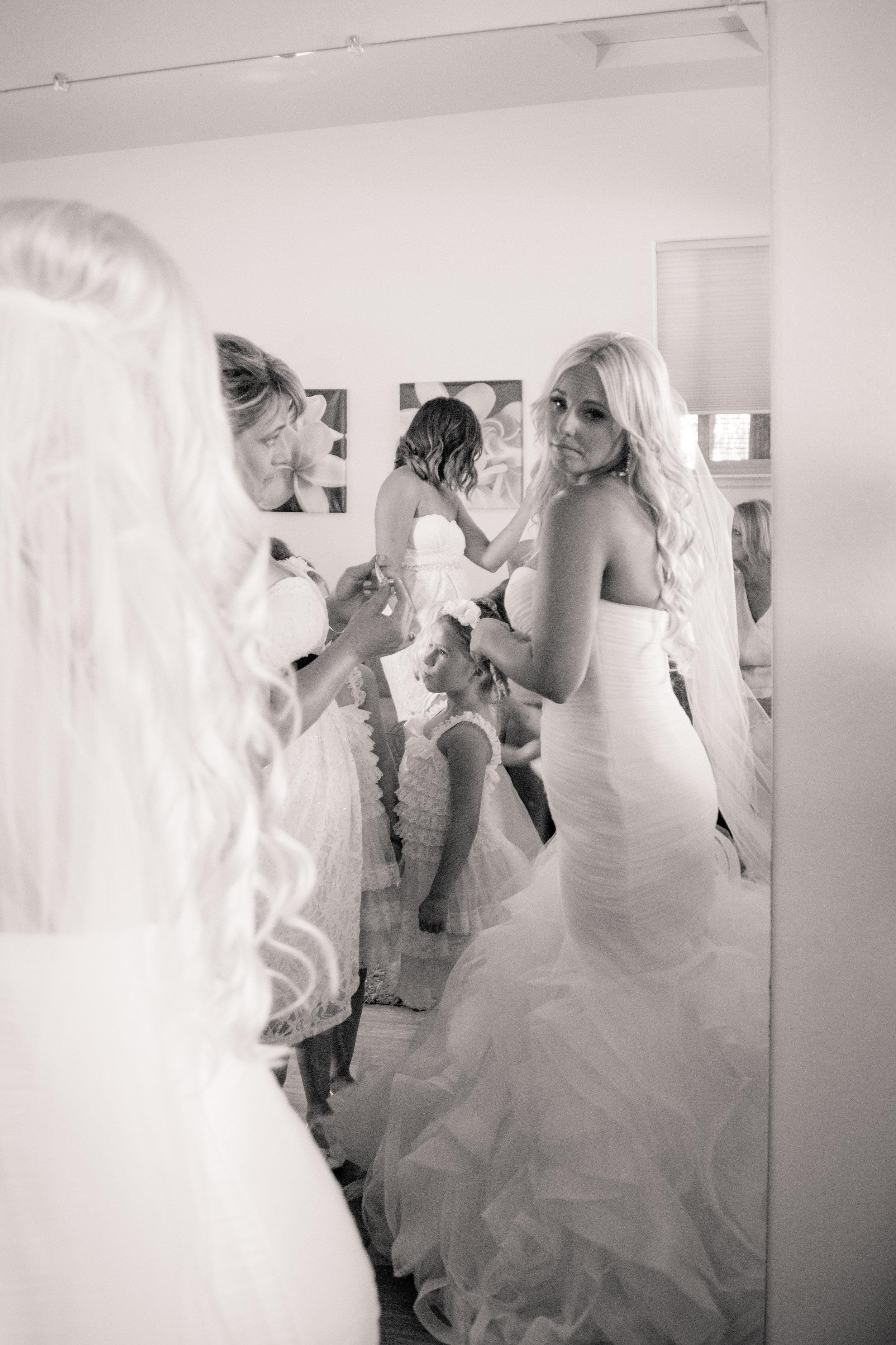 White Ranch Events - Chico - Ashley Teasley Photography - Sacramento Wedding Photographer8.JPG
