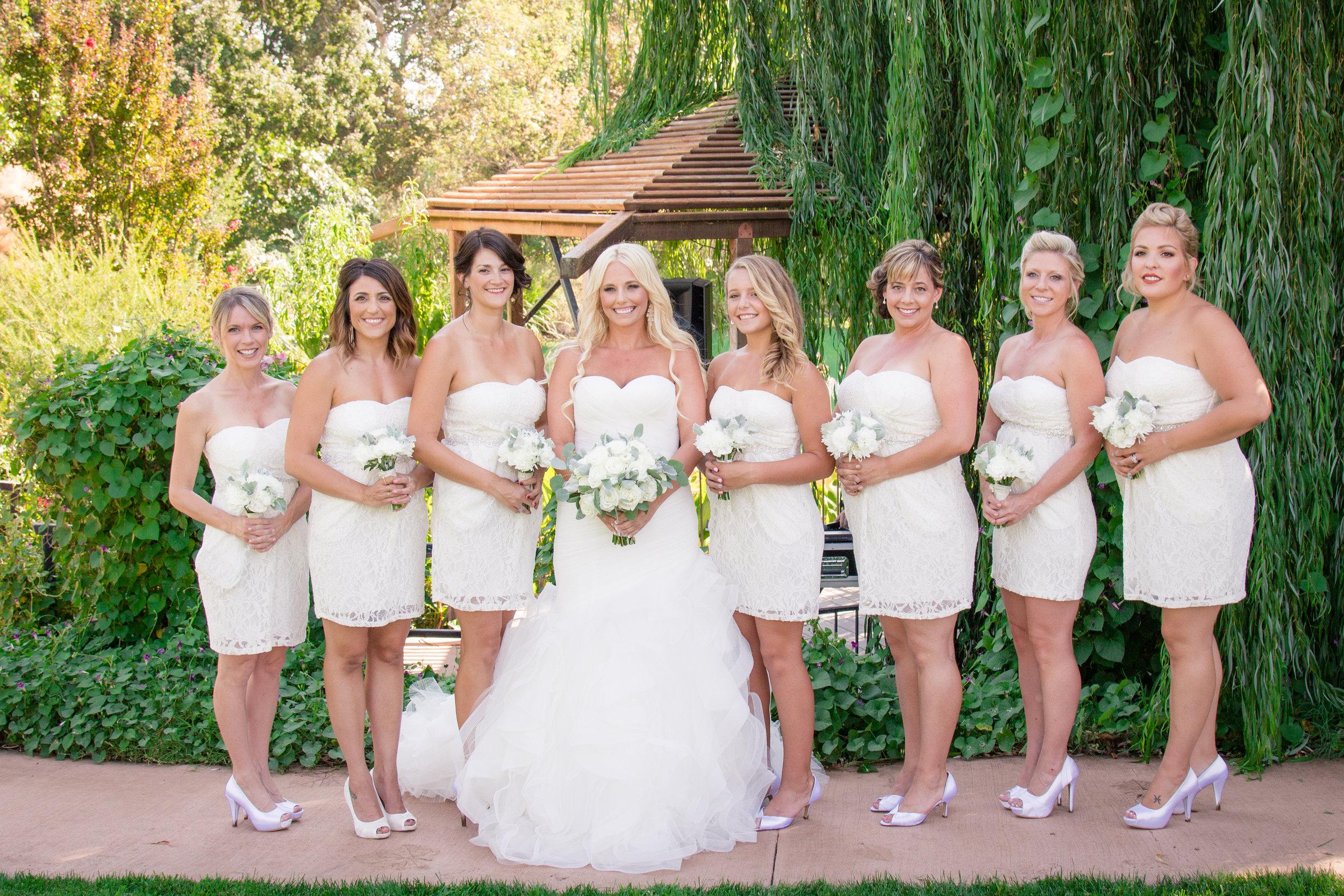 White Ranch Events - Chico - Ashley Teasley Photography - Sacramento Wedding Photographer10.JPG