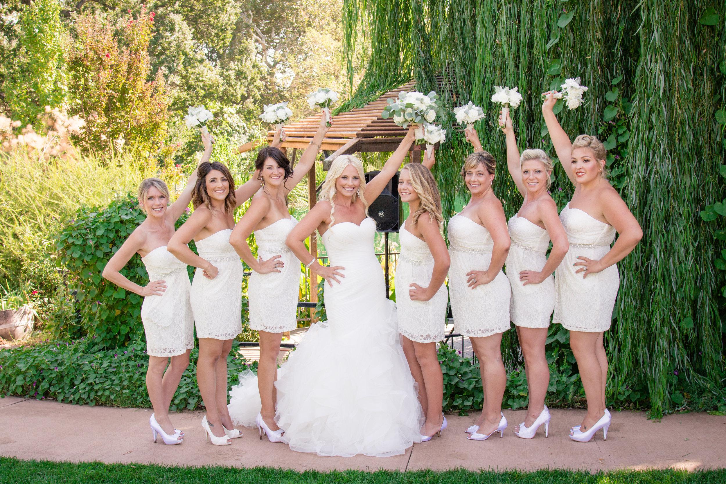 White Ranch Events - Chico - Ashley Teasley Photography - Sacramento Wedding Photographer11.JPG