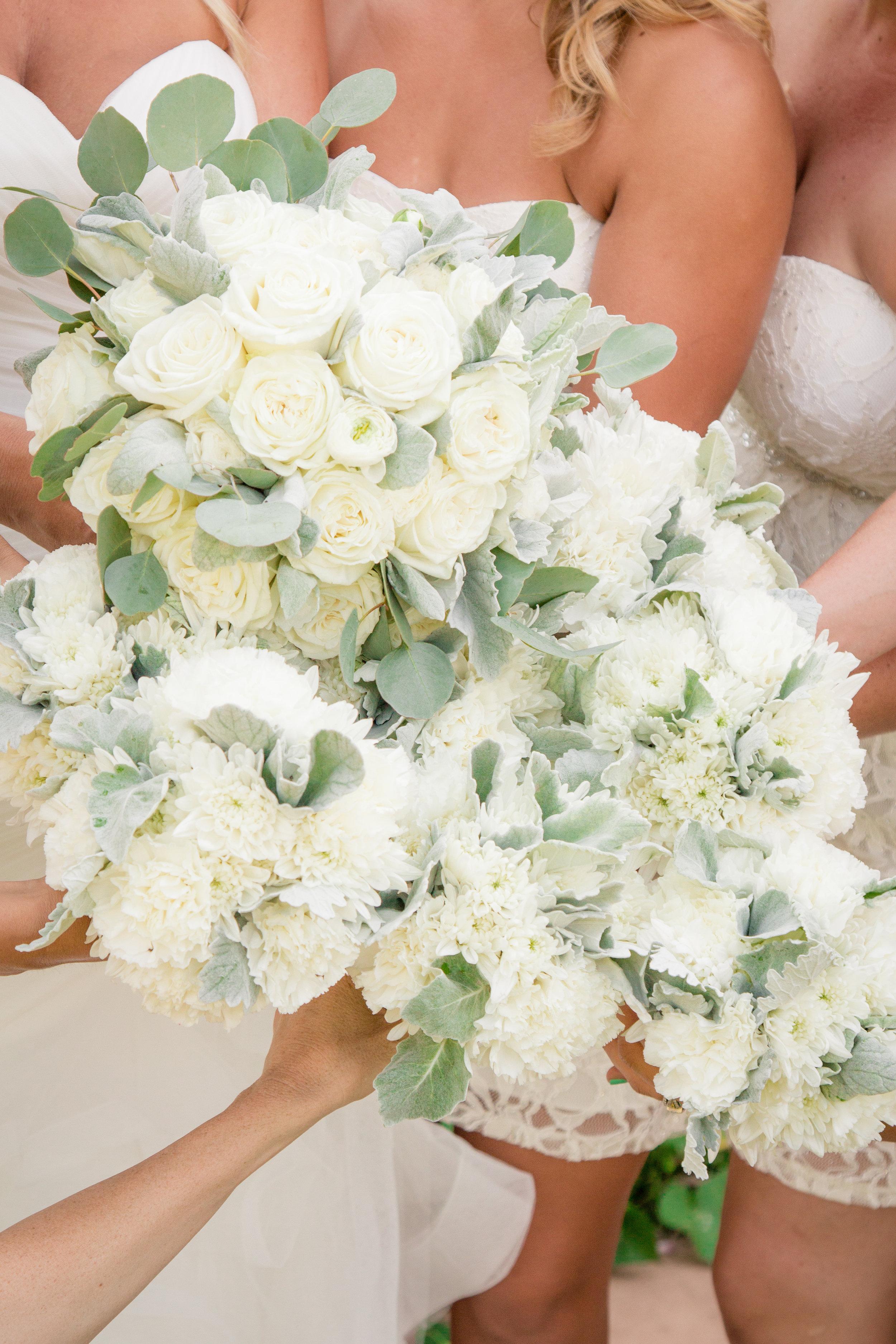 White Ranch Events - Chico - Ashley Teasley Photography - Sacramento Wedding Photographer13.JPG
