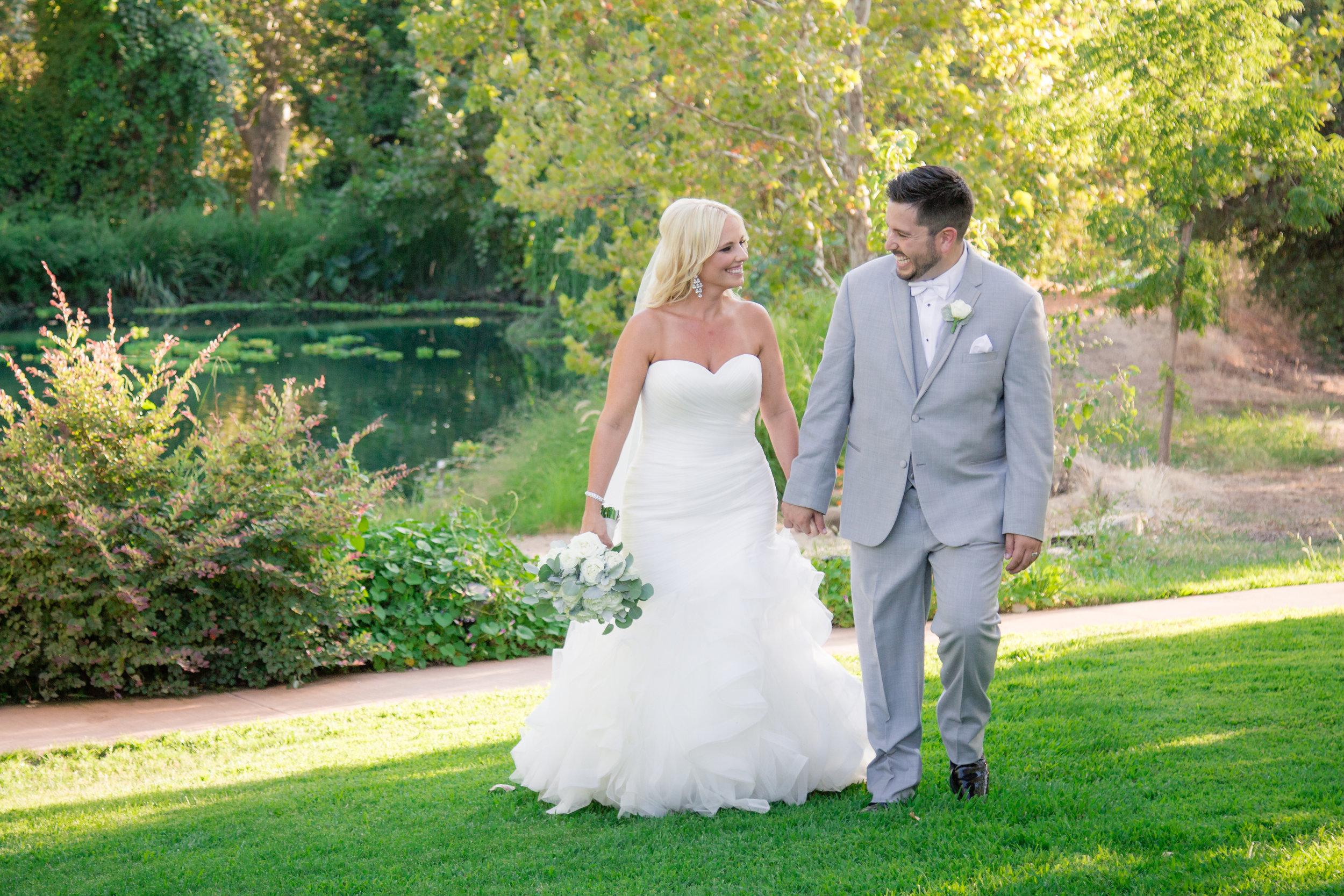 White Ranch Events - Chico - Ashley Teasley Photography - Sacramento Wedding Photographer14.JPG