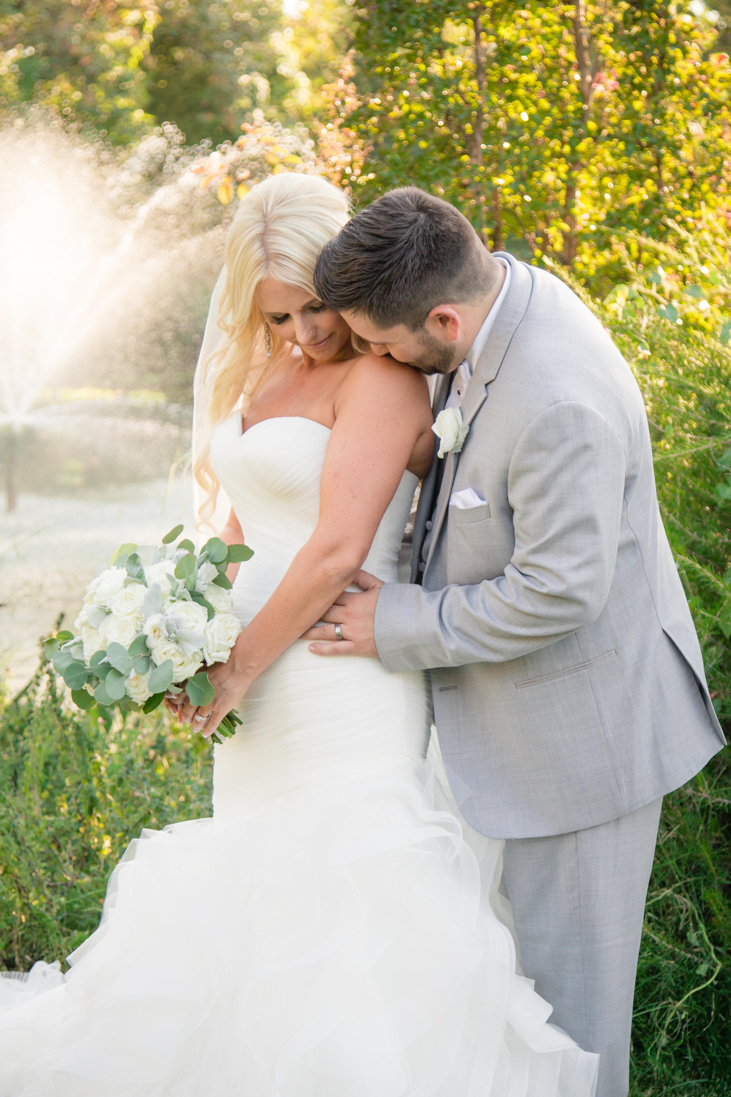 White Ranch Events - Chico - Ashley Teasley Photography - Sacramento Wedding Photographer19.JPG