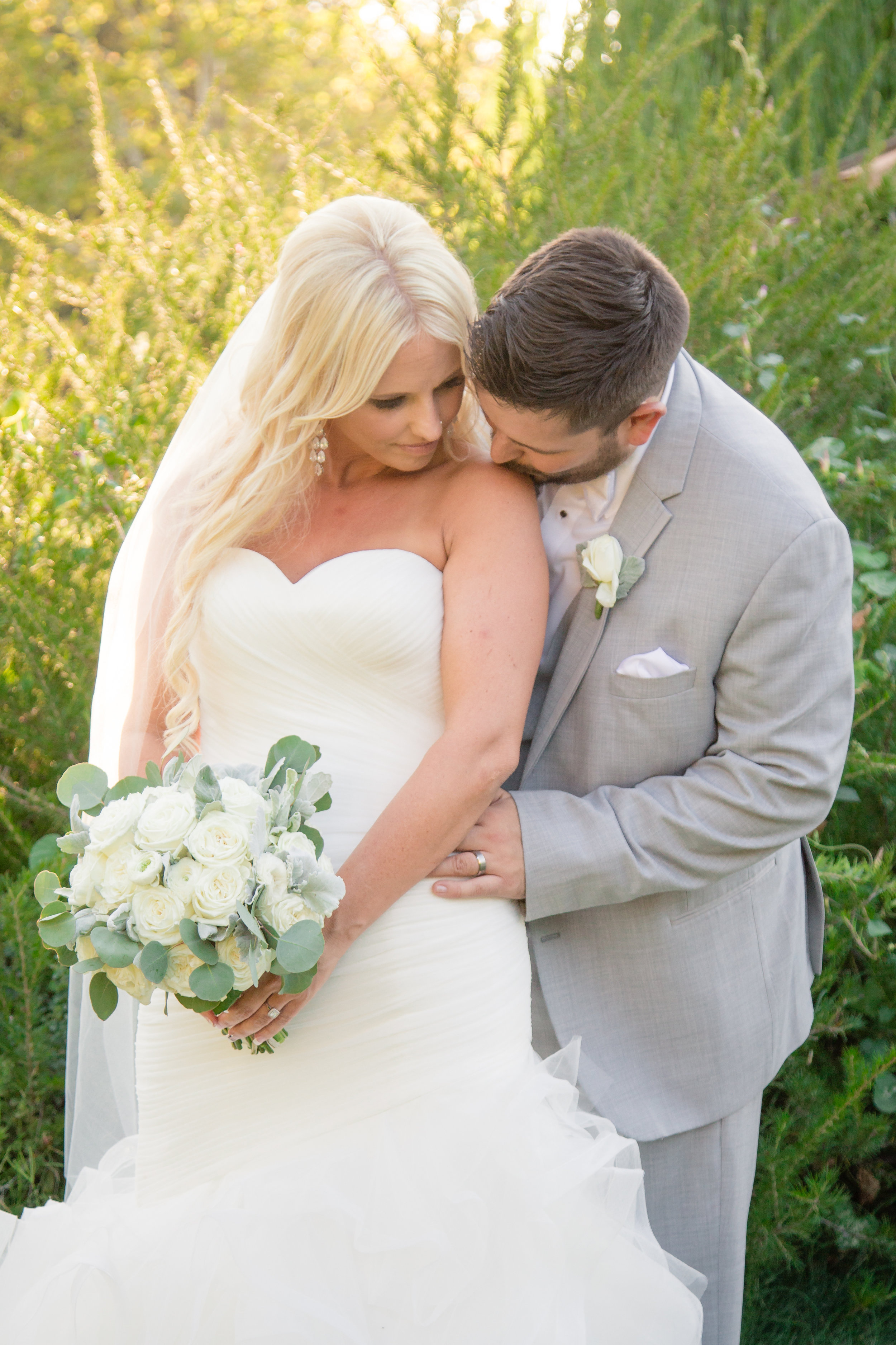 White Ranch Events - Chico - Ashley Teasley Photography - Sacramento Wedding Photographer20.JPG