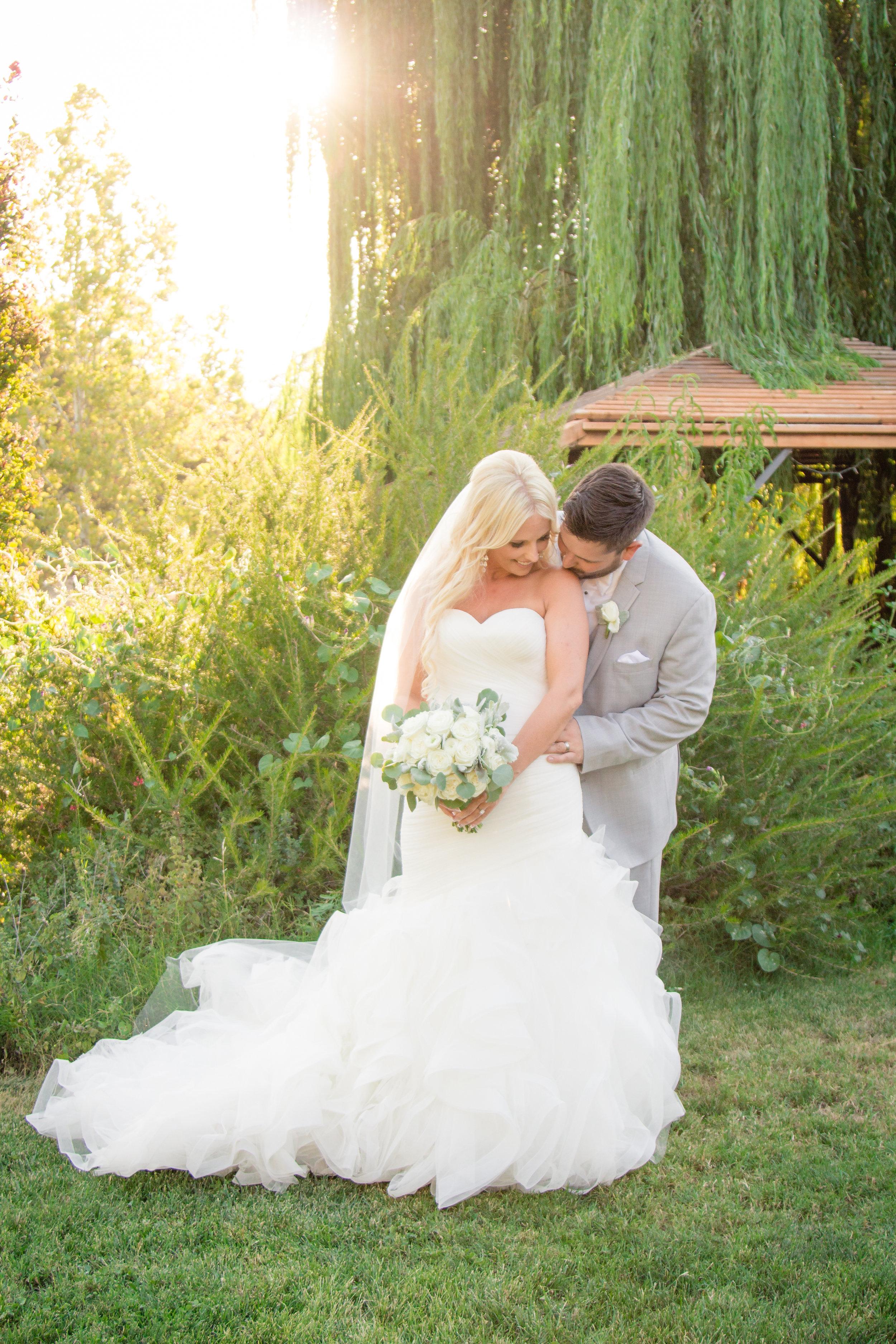 White Ranch Events - Chico - Ashley Teasley Photography - Sacramento Wedding Photographer21.JPG