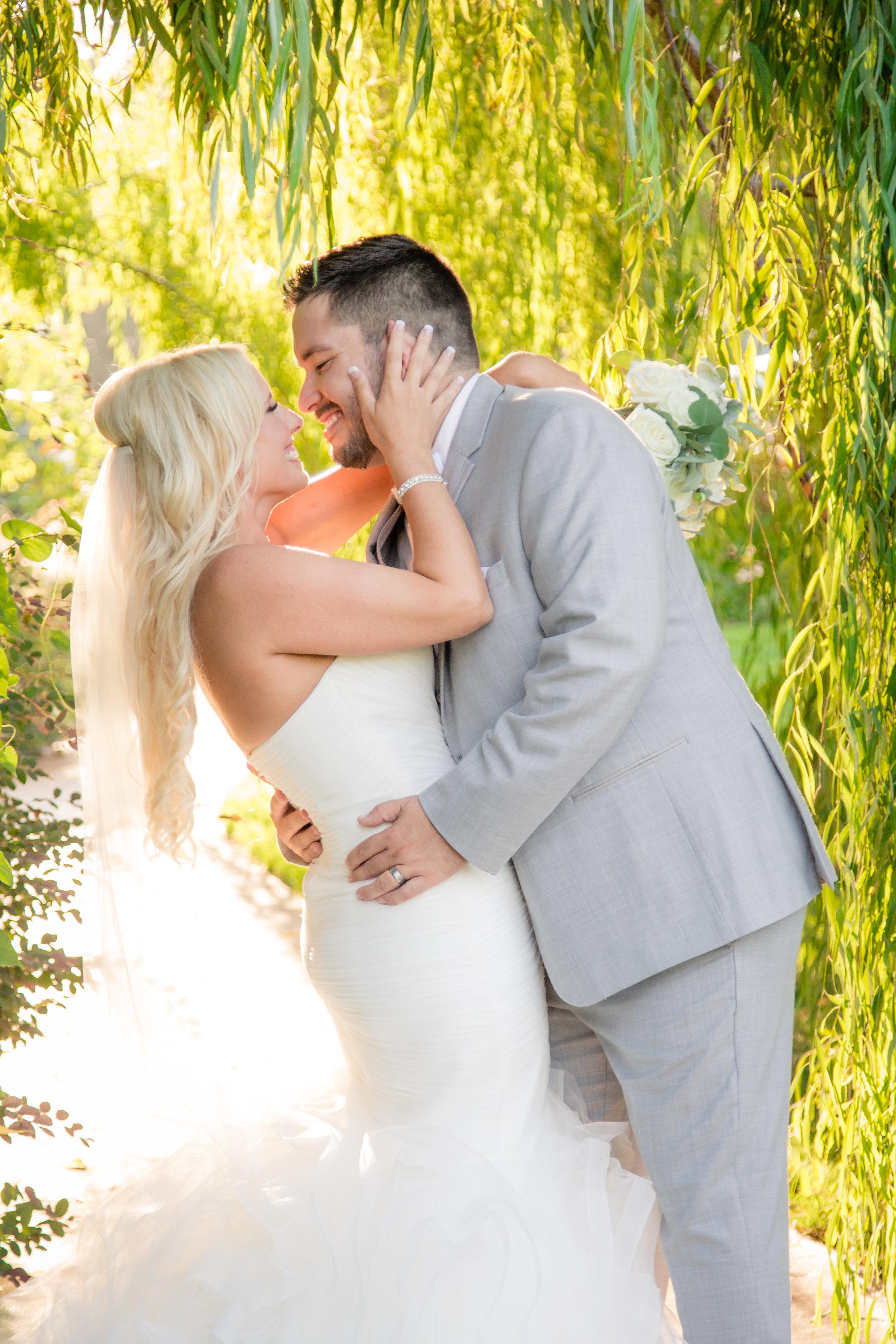 White Ranch Events - Chico - Ashley Teasley Photography - Sacramento Wedding Photographer24.JPG