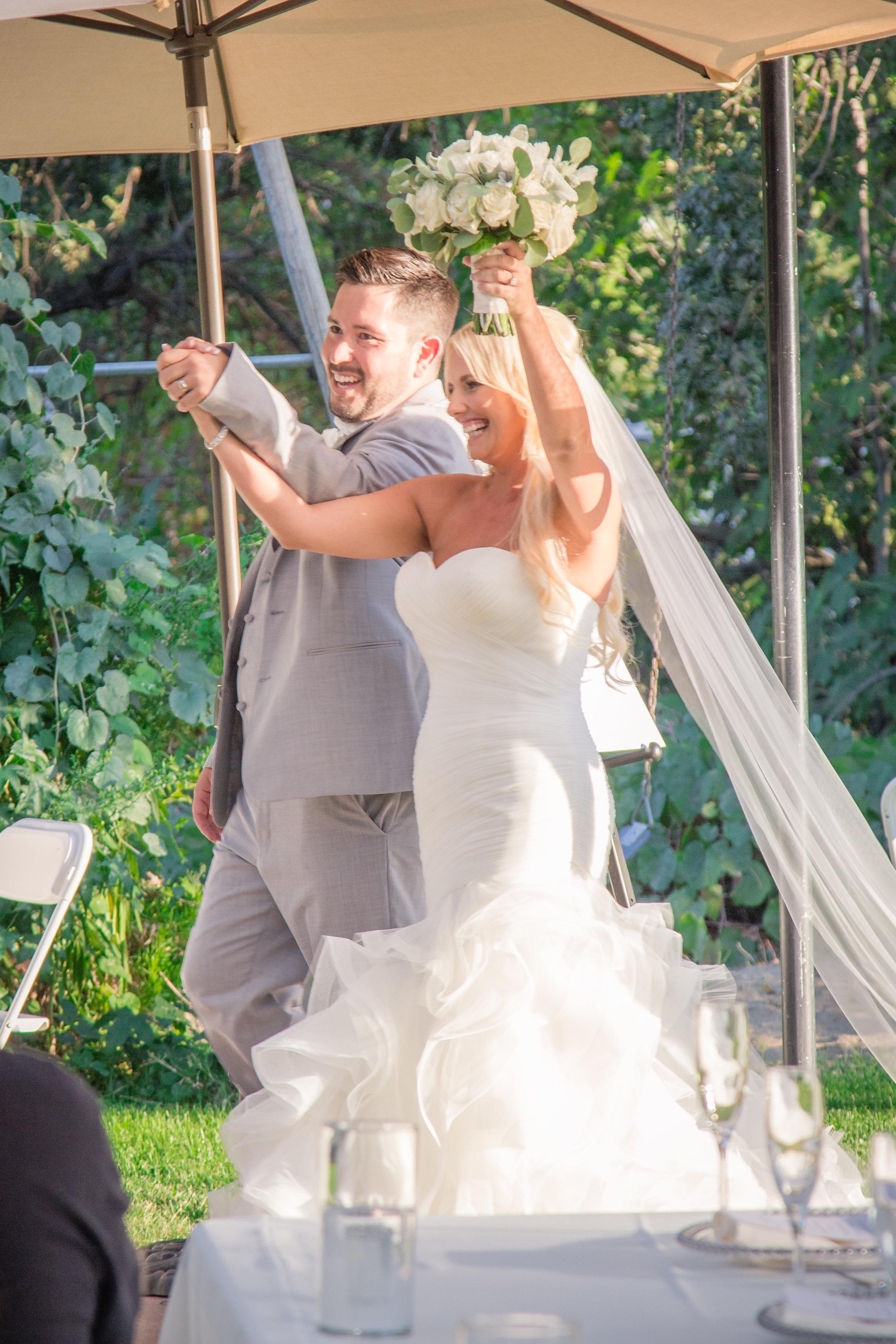 White Ranch Events - Chico - Ashley Teasley Photography - Sacramento Wedding Photographer26.JPG