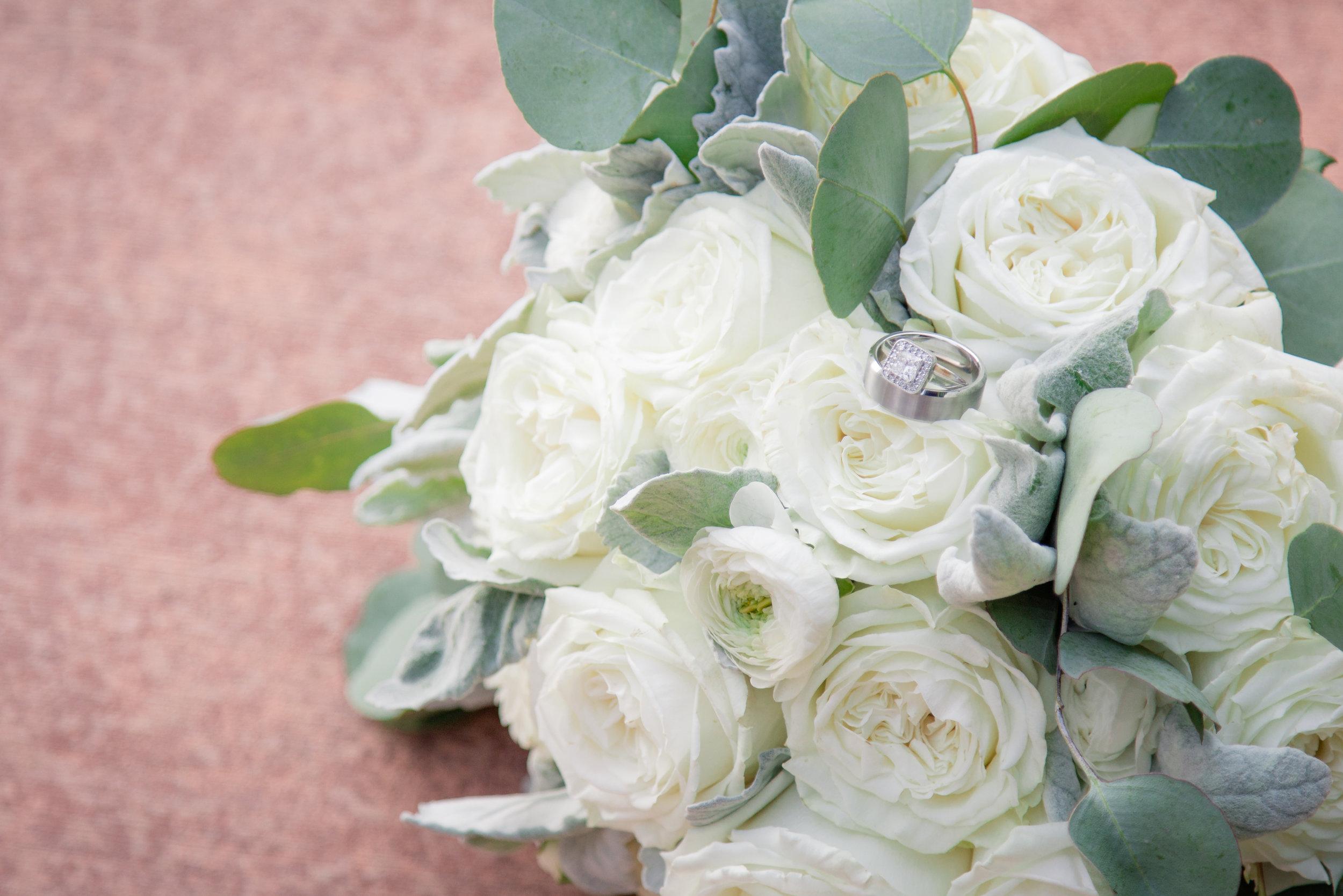 White Ranch Events - Chico - Ashley Teasley Photography - Sacramento Wedding Photographer27.JPG