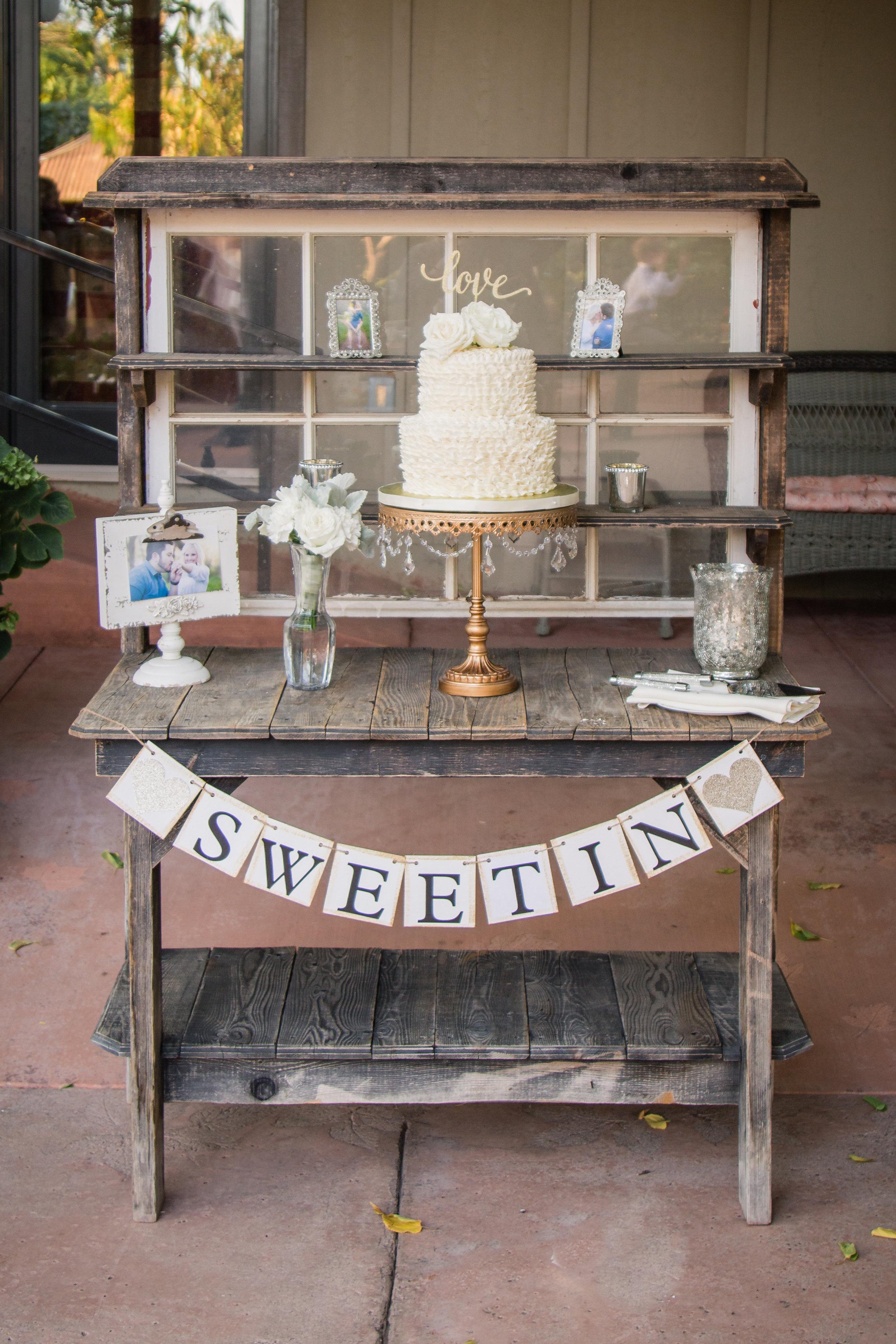 White Ranch Events - Chico - Ashley Teasley Photography - Sacramento Wedding Photographer30.JPG