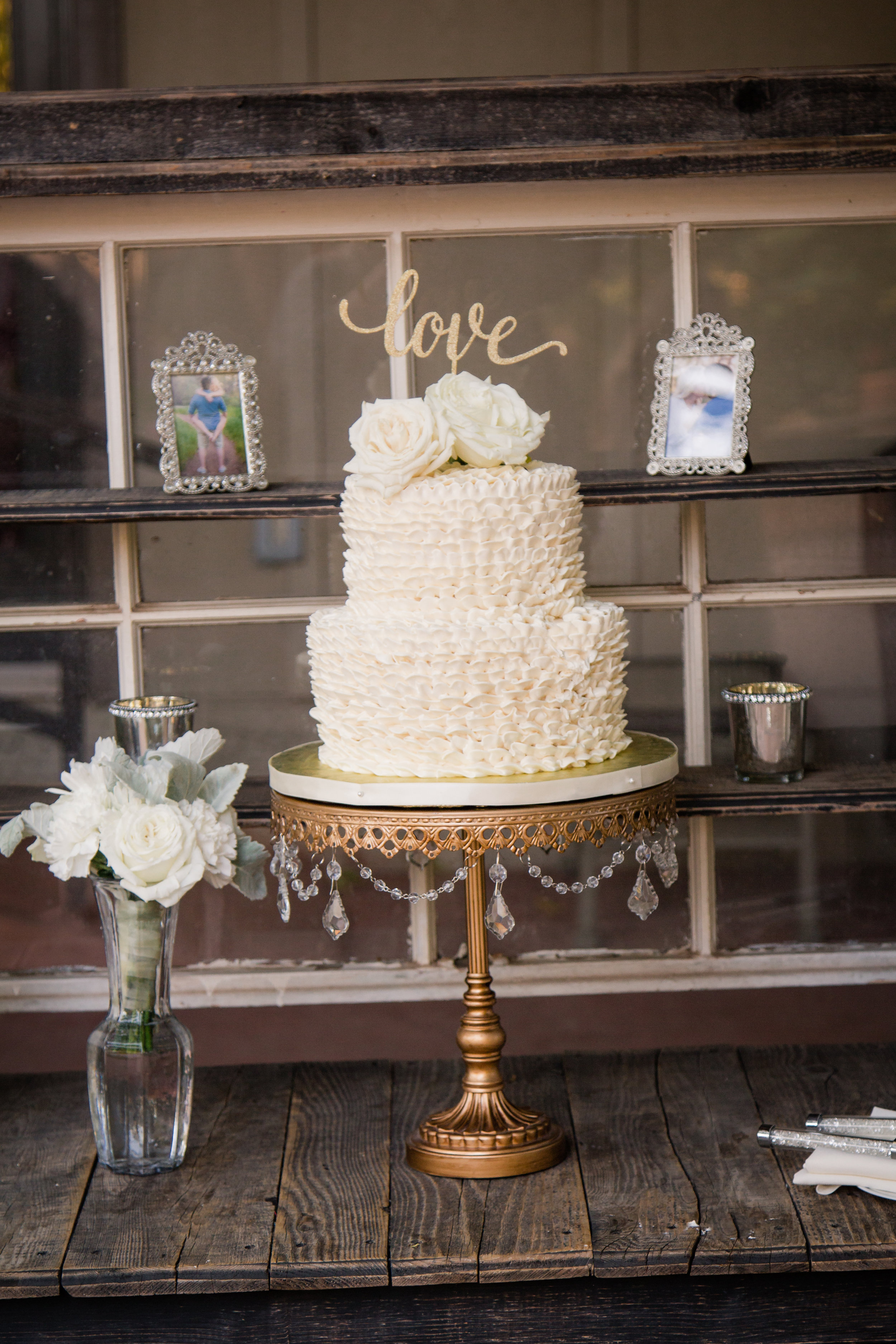 White Ranch Events - Chico - Ashley Teasley Photography - Sacramento Wedding Photographer29.JPG
