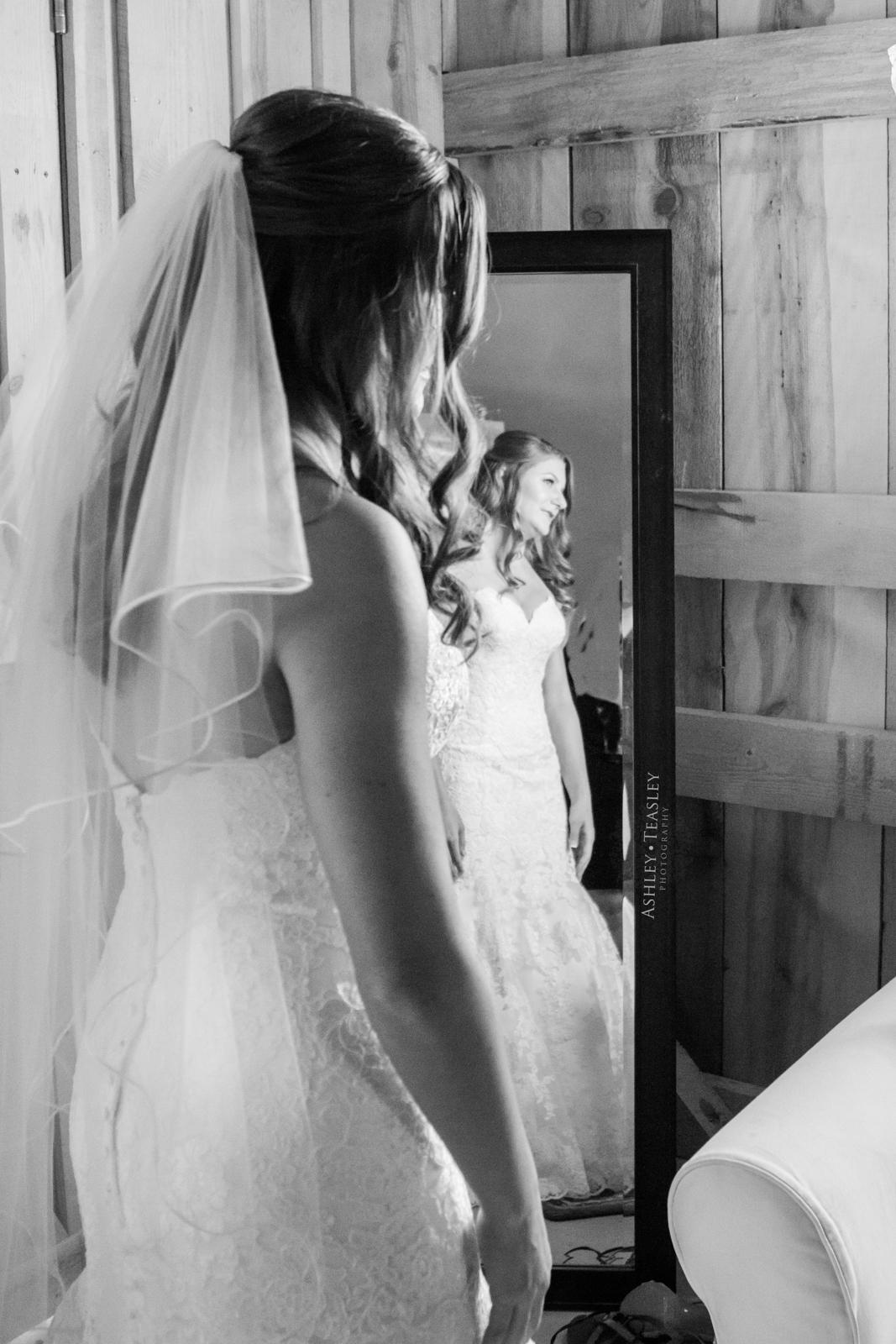Ashley Teasley Photography - Amador Cellars Winery - Sacramento Wedding Photographer-106.JPG