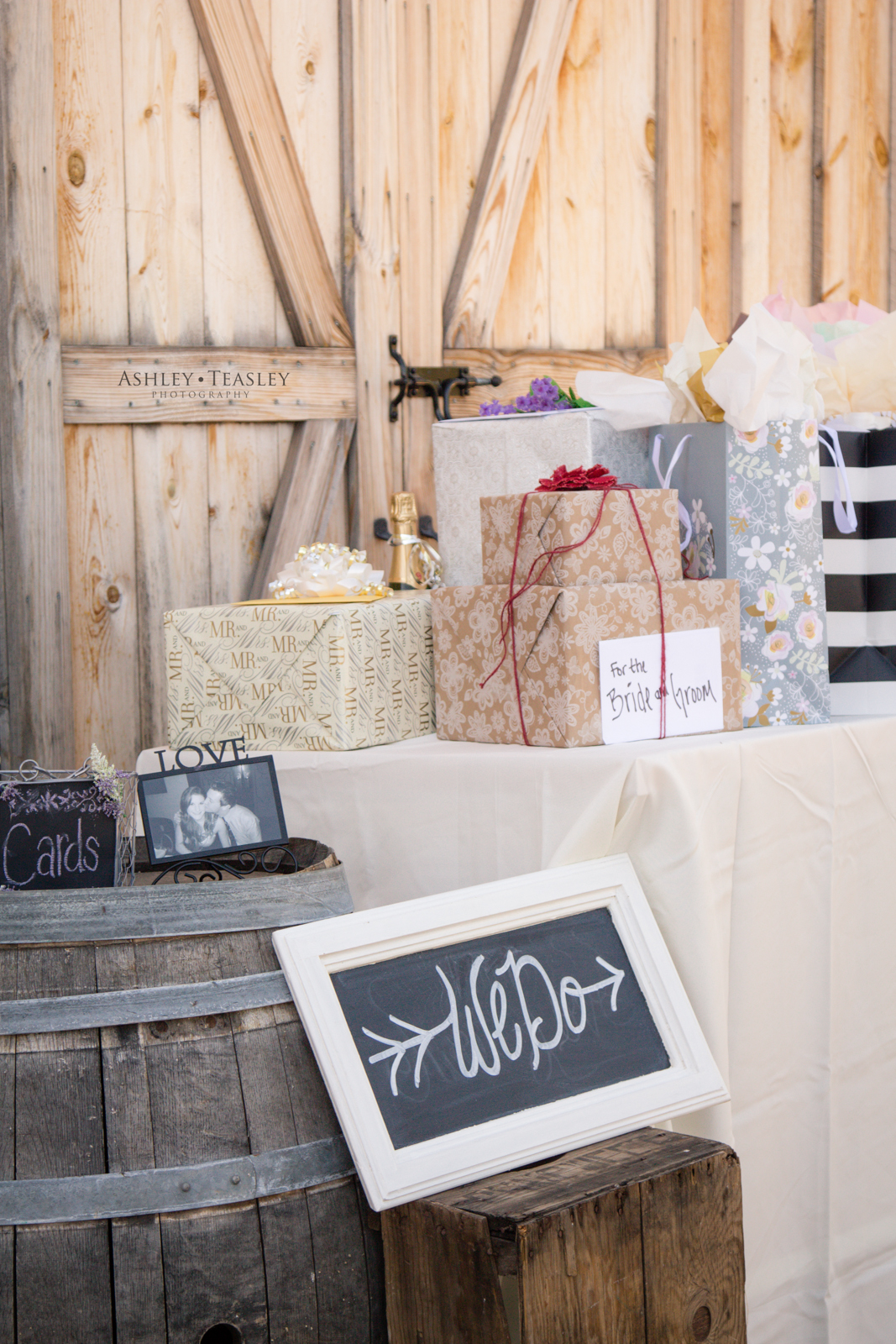 Ashley Teasley Photography - Amador Cellars Winery - Sacramento Wedding Photographer-110.JPG