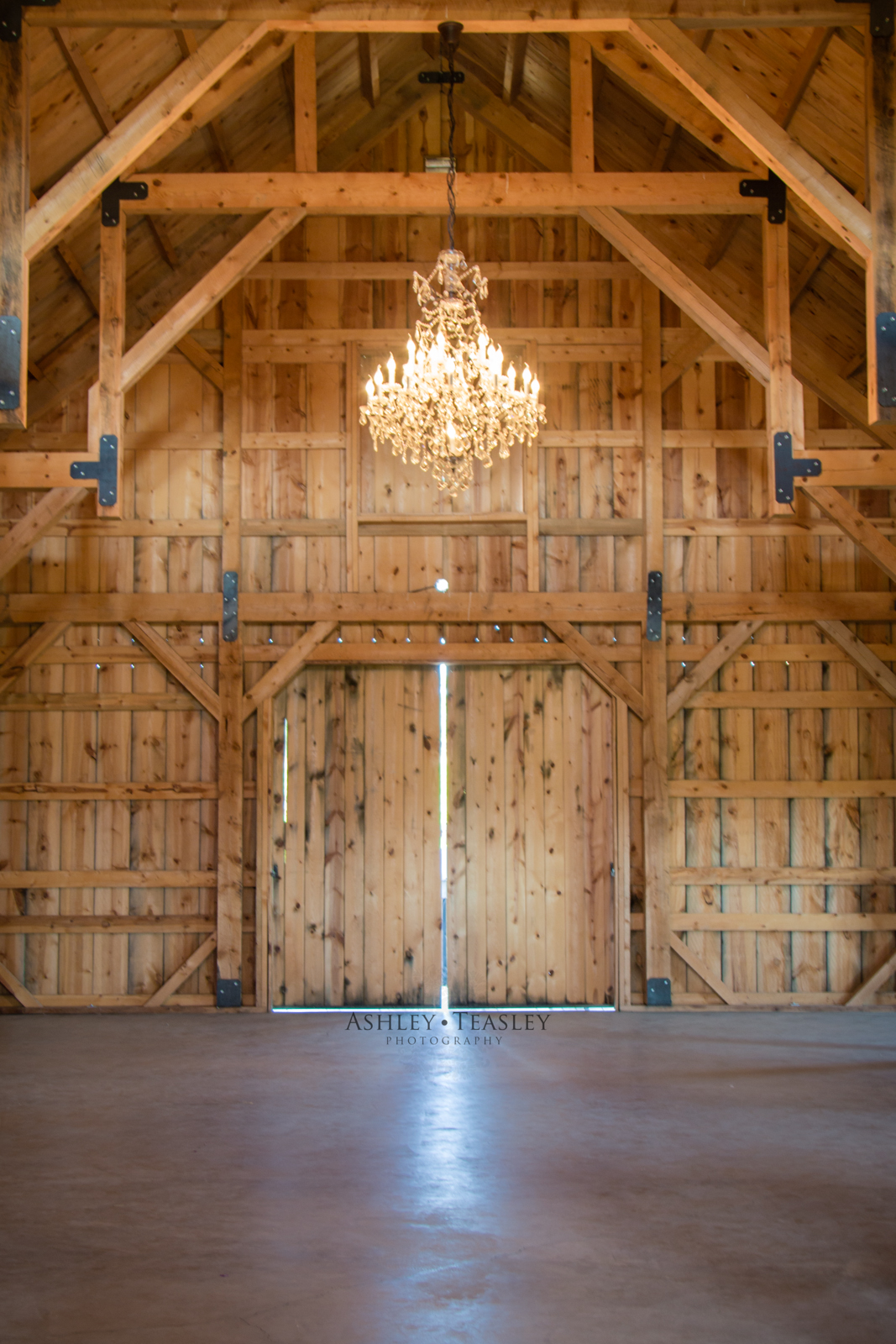 Ashley Teasley Photography - Amador Cellars Winery - Sacramento Wedding Photographer-112.JPG