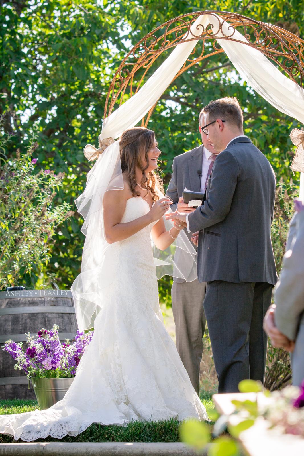 Ashley Teasley Photography - Amador Cellars Winery - Sacramento Wedding Photographer-116.JPG