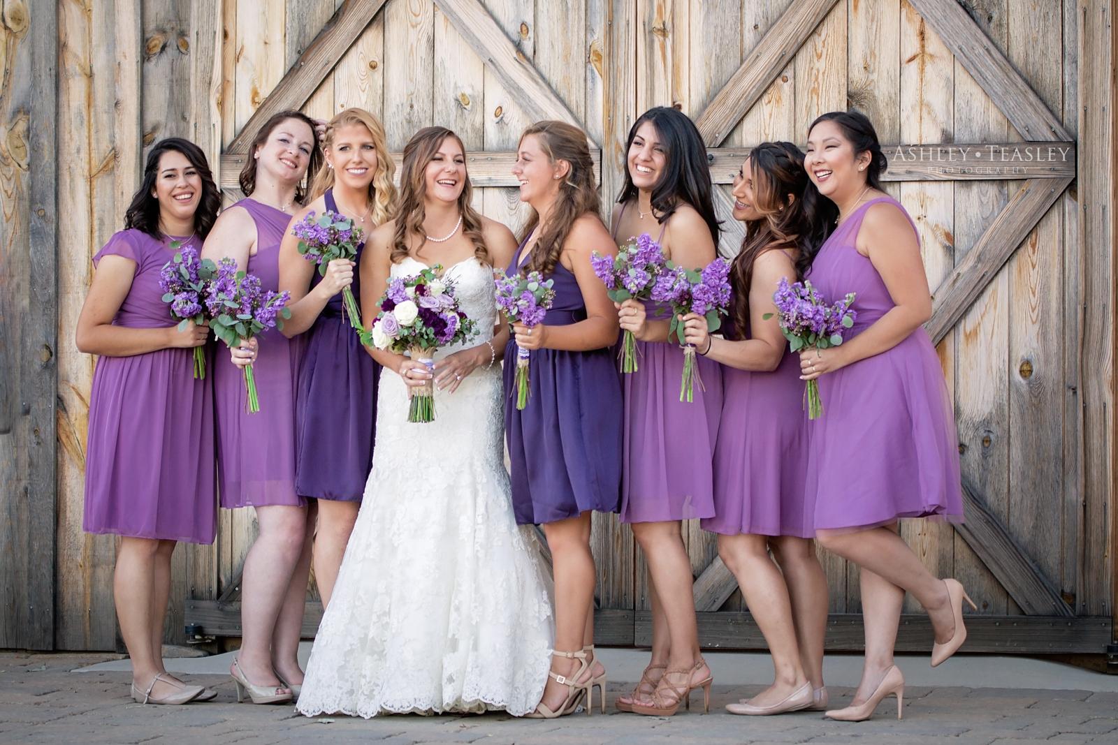 Ashley Teasley Photography - Amador Cellars Winery - Sacramento Wedding Photographer-117.JPG