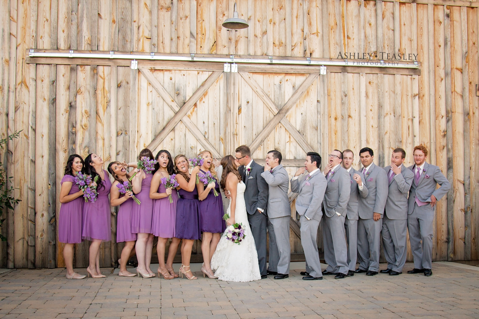 Ashley Teasley Photography - Amador Cellars Winery - Sacramento Wedding Photographer-119.JPG