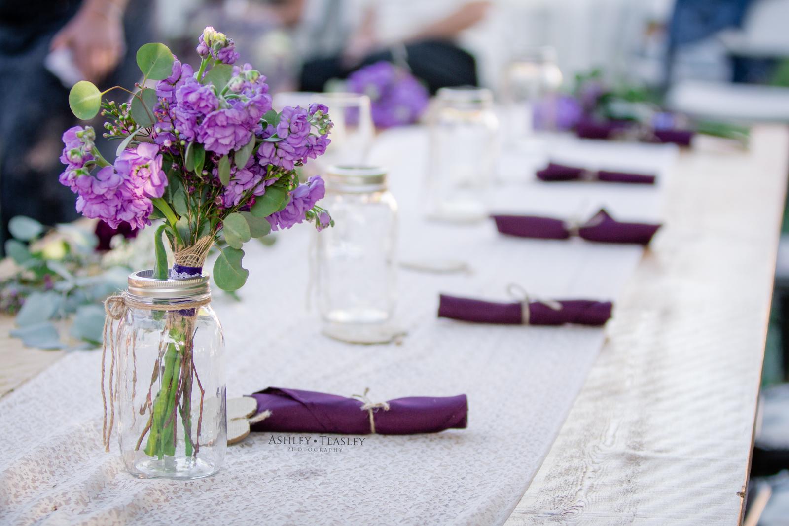 Ashley Teasley Photography - Amador Cellars Winery - Sacramento Wedding Photographer-121.JPG