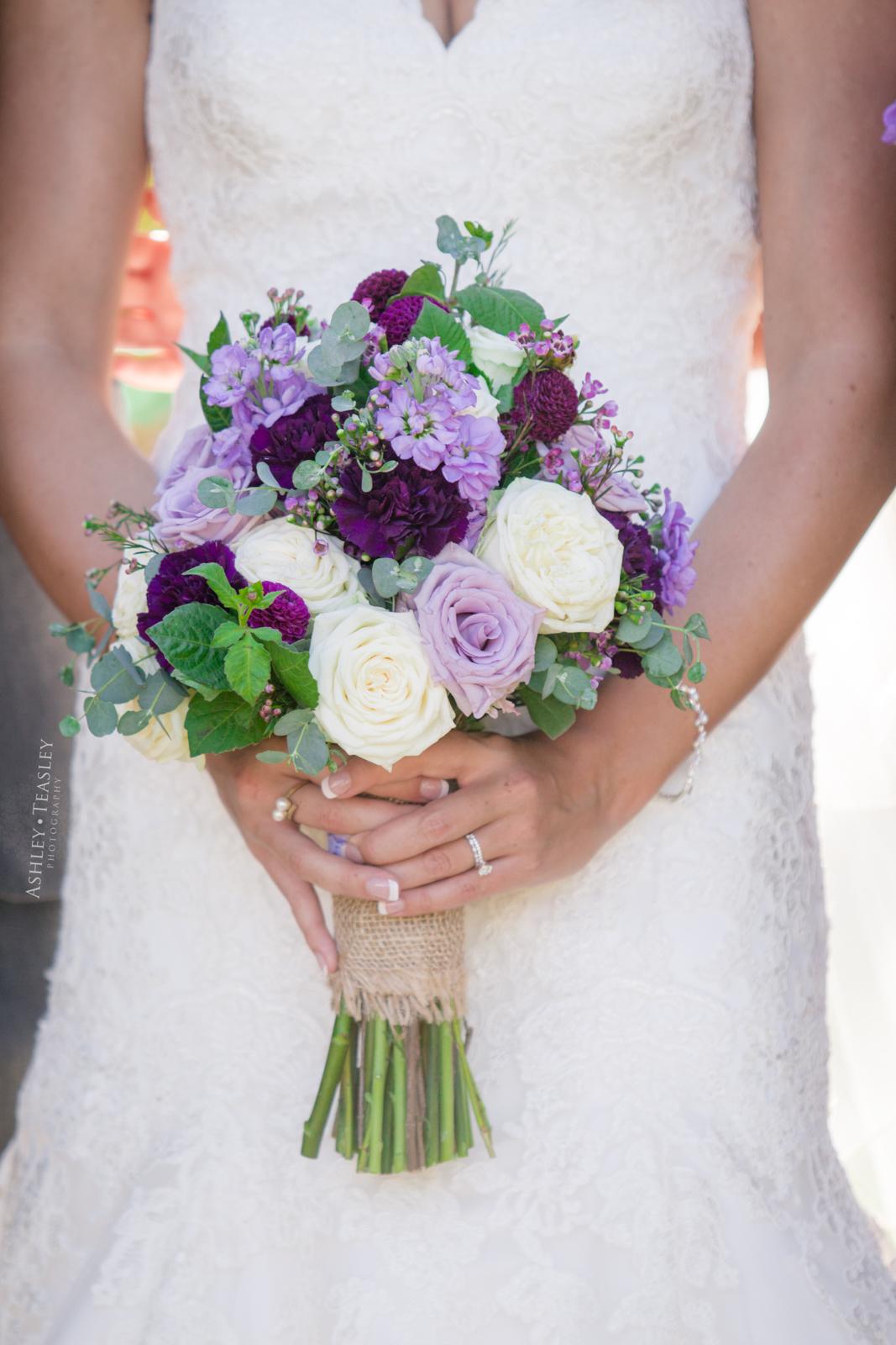 Ashley Teasley Photography - Amador Cellars Winery - Sacramento Wedding Photographer-122.JPG