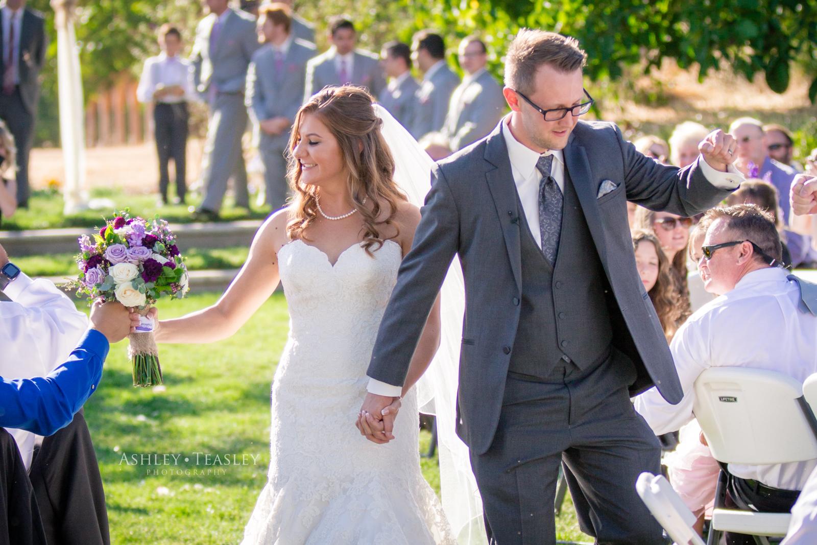 Ashley Teasley Photography - Amador Cellars Winery - Sacramento Wedding Photographer-125.JPG