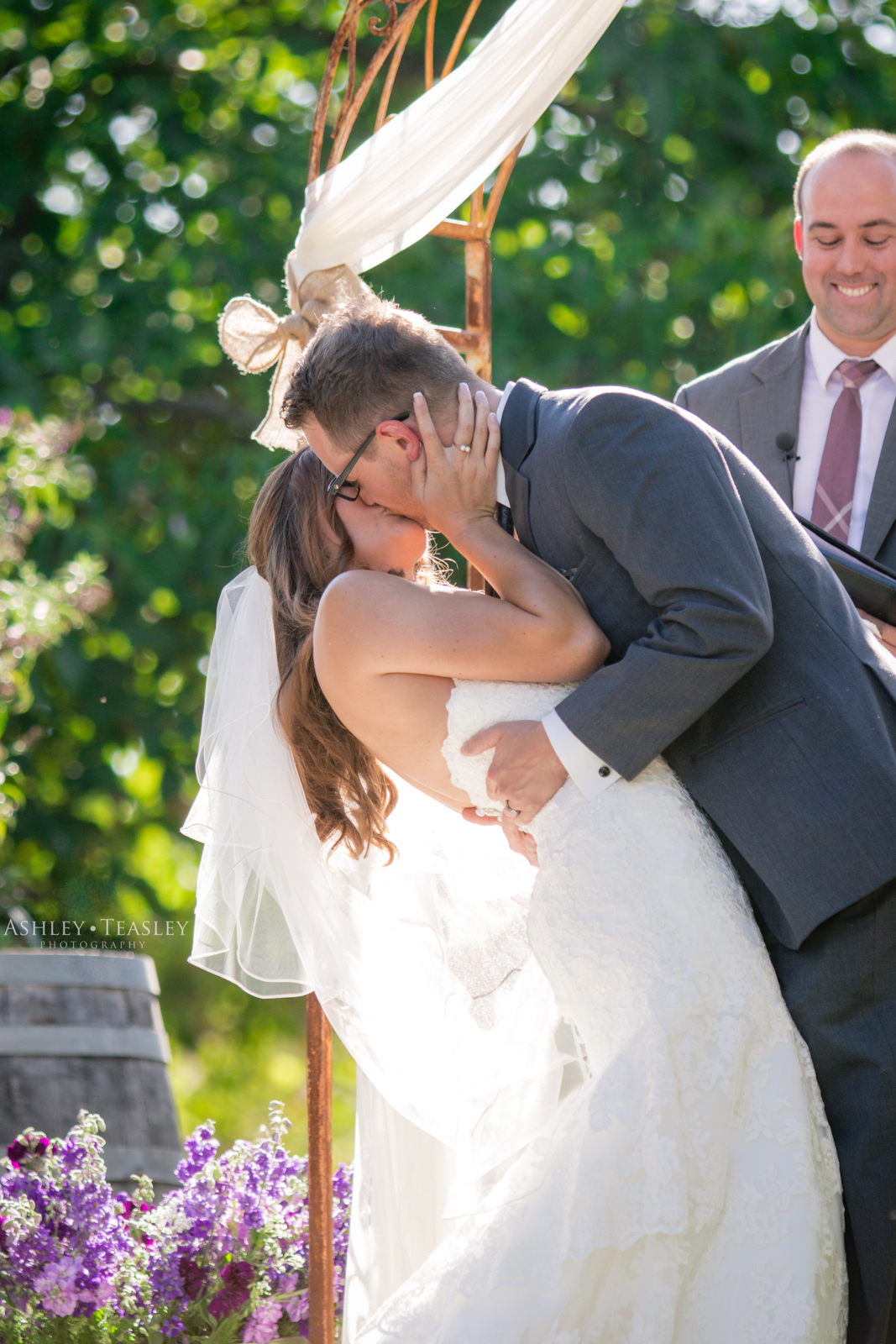 Ashley Teasley Photography - Amador Cellars Winery - Sacramento Wedding Photographer-126.JPG