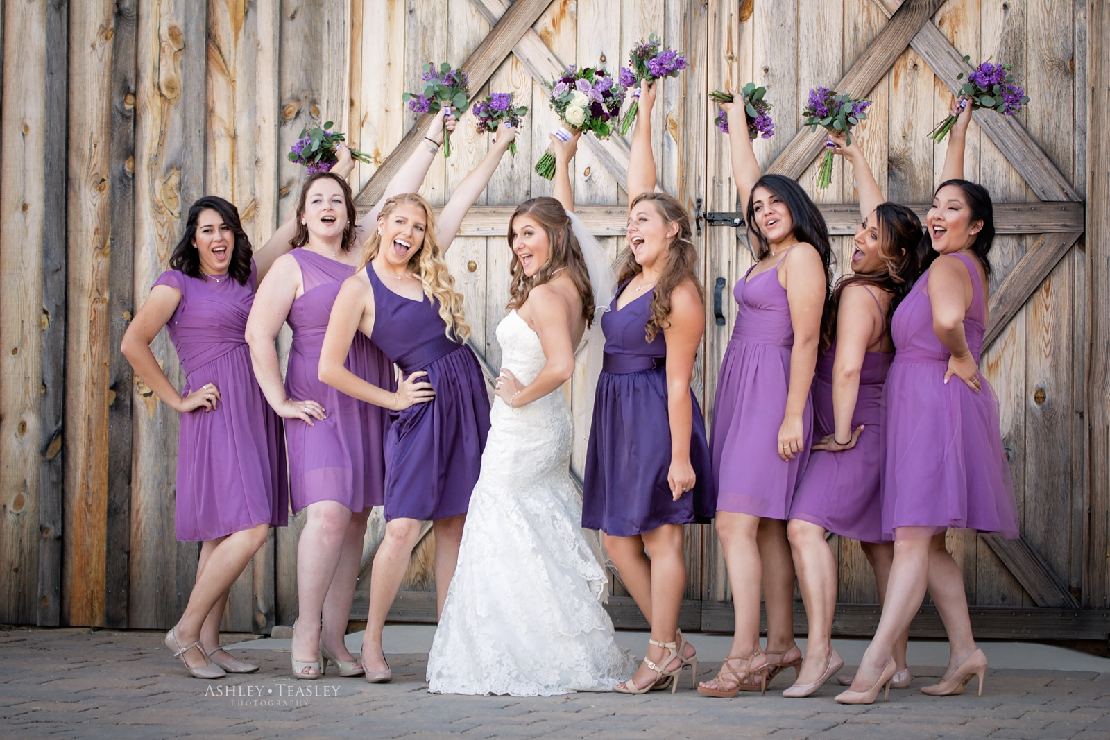 Ashley Teasley Photography - Amador Cellars Winery - Sacramento Wedding Photographer-127.JPG
