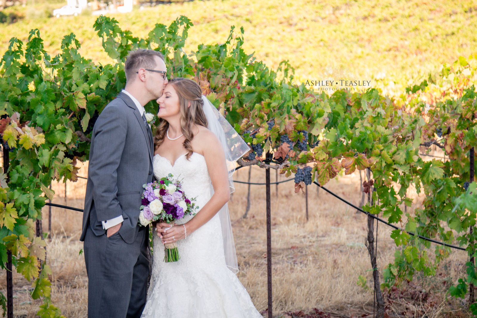 Ashley Teasley Photography - Amador Cellars Winery - Sacramento Wedding Photographer-128.JPG