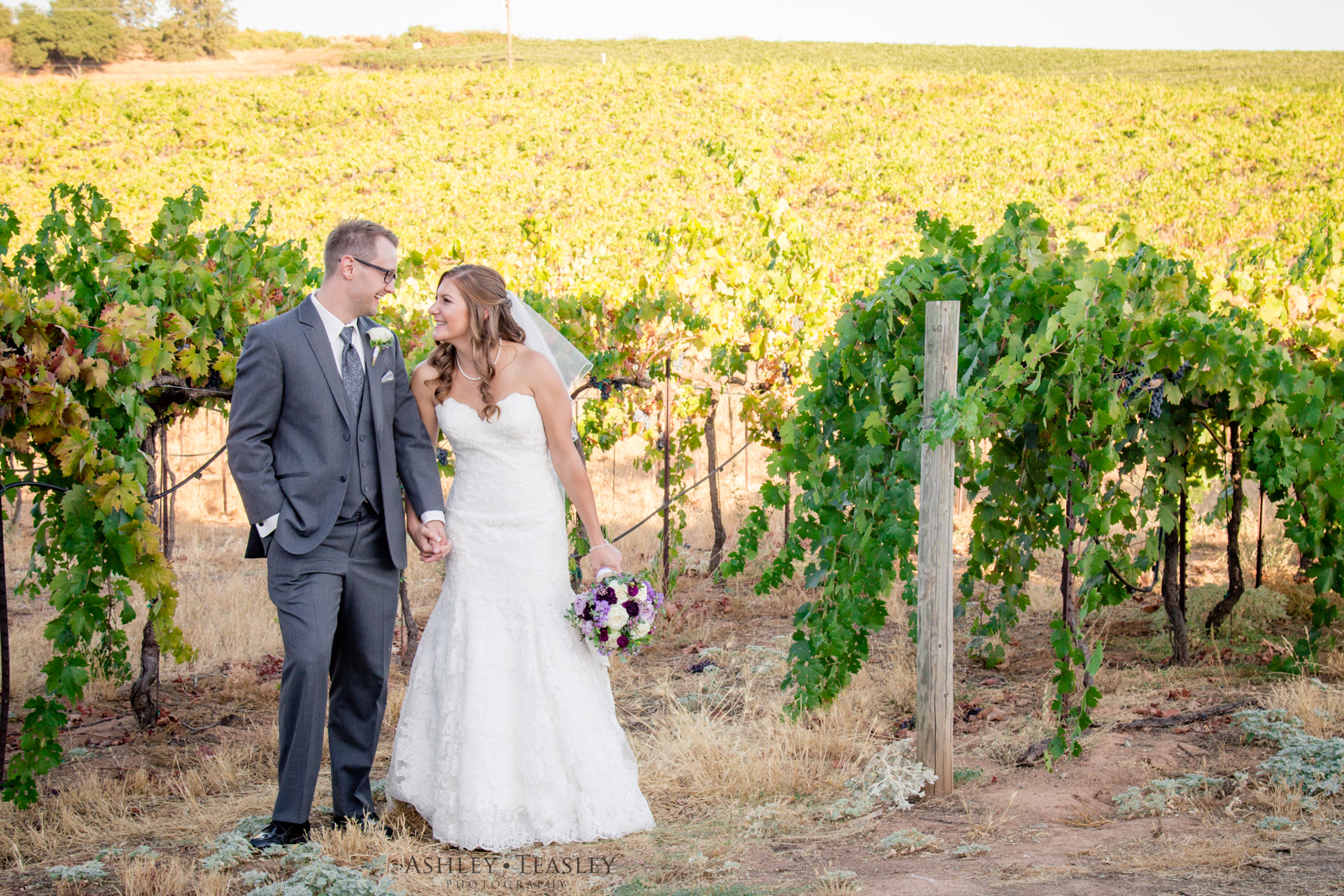 Ashley Teasley Photography - Amador Cellars Winery - Sacramento Wedding Photographer-130.JPG