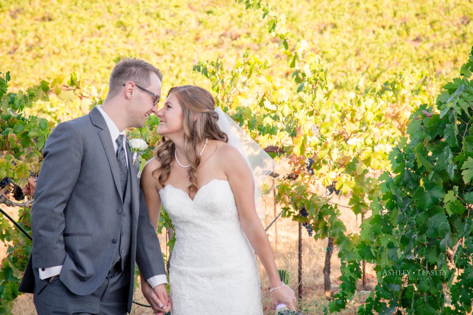 Ashley Teasley Photography - Amador Cellars Winery - Sacramento Wedding Photographer-131.JPG