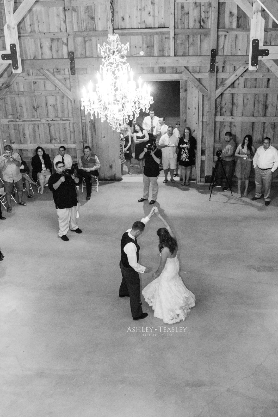 Ashley Teasley Photography - Amador Cellars Winery - Sacramento Wedding Photographer-134.JPG