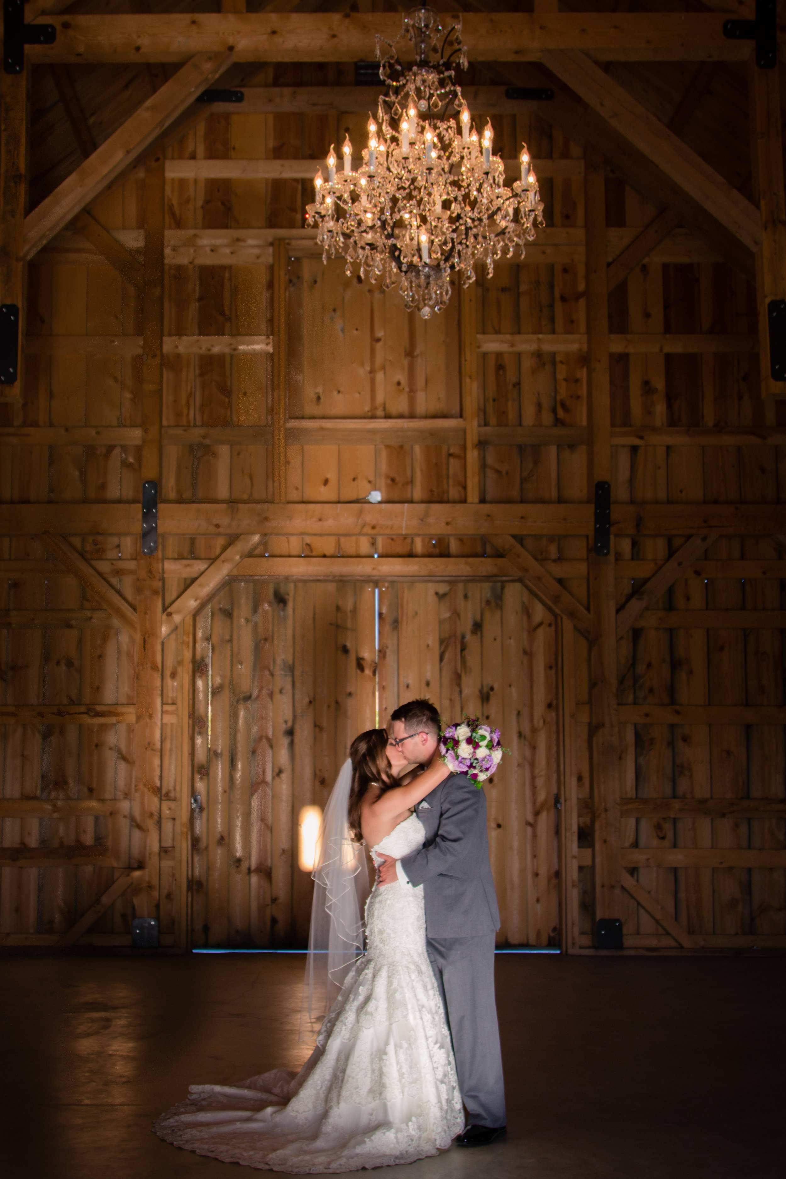 Sacramento Wedding Photographer | Amador Cellars Winery | Amador, CA | Ashley Teasley Photography