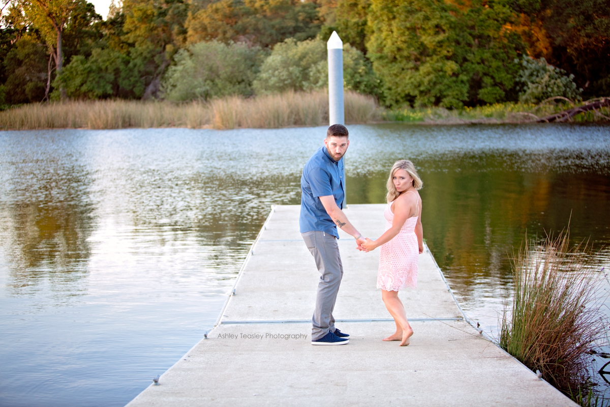 Sacramento Wedding Photographer - Folsom Lake - Ashley Teasley Photography-2.jpg