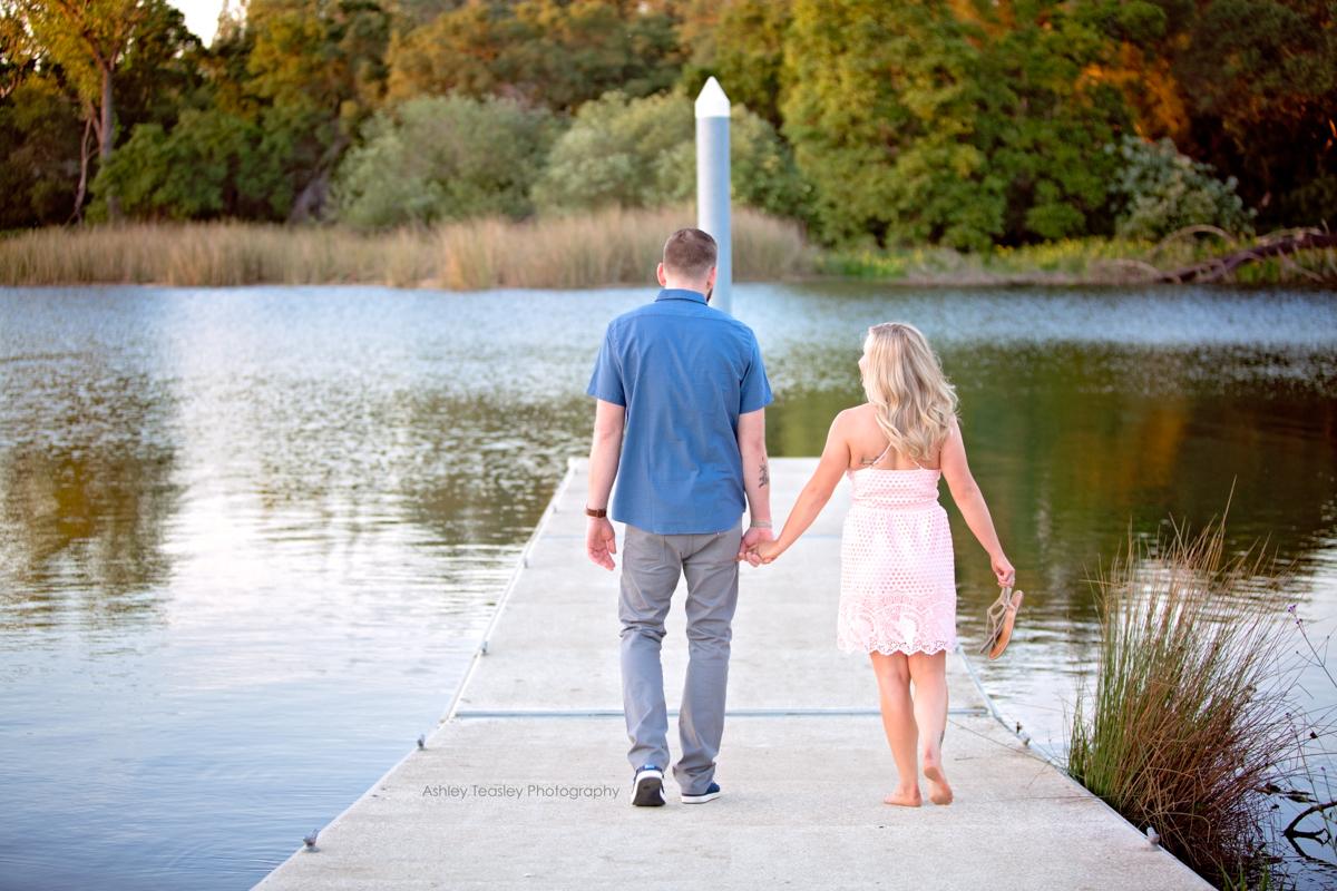 Sacramento Wedding Photographer - Folsom Lake - Ashley Teasley Photography-1.jpg