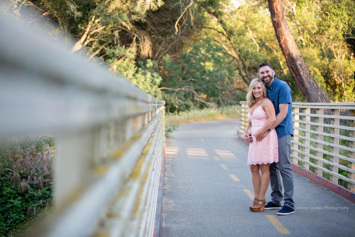Sacramento Wedding Photographer - Folsom Lake - Ashley Teasley Photography-14.jpg