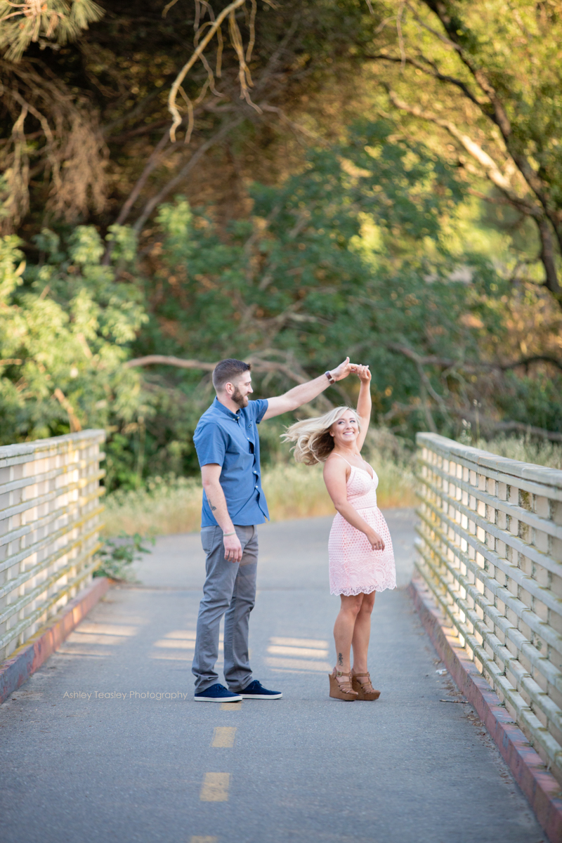 Sacramento Wedding Photographer - Folsom Lake - Ashley Teasley Photography-16.jpg