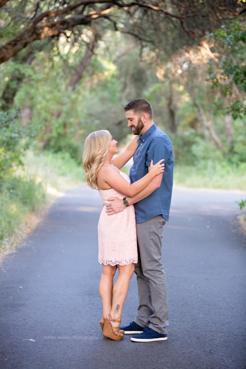 Sacramento Wedding Photographer - Folsom Lake - Ashley Teasley Photography-22.jpg