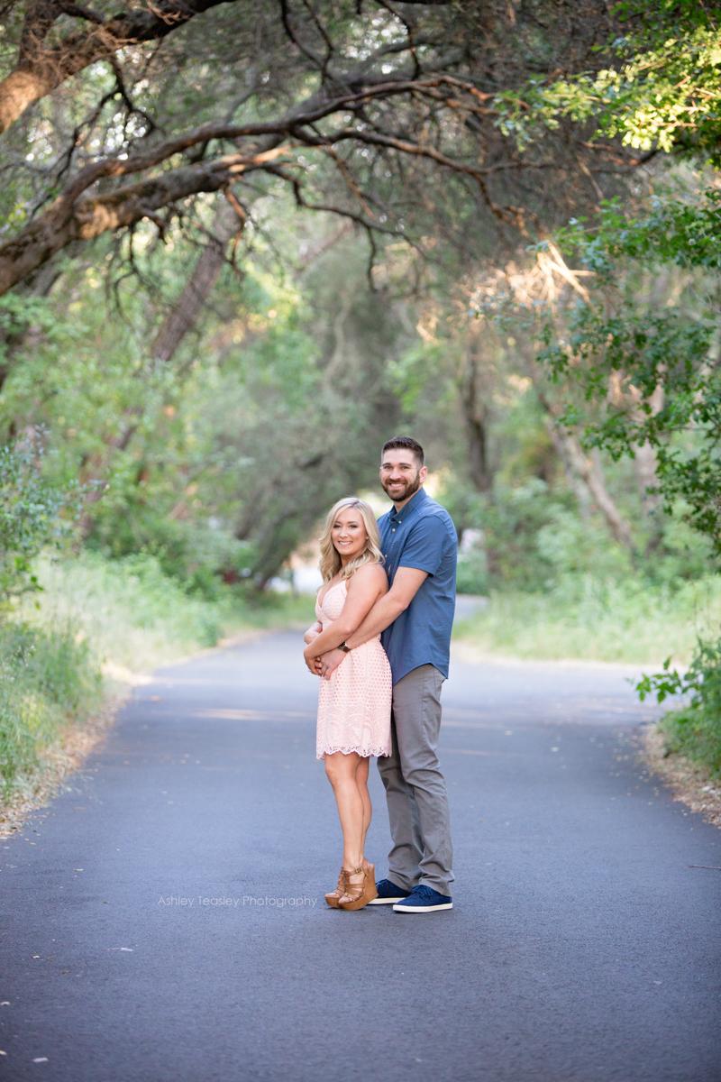 Sacramento Wedding Photographer - Folsom Lake - Ashley Teasley Photography-23.jpg