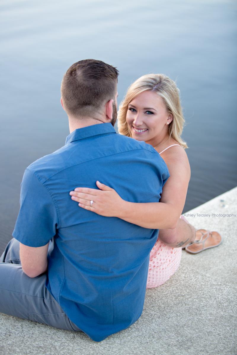 Sacramento Wedding Photographer - Folsom Lake - Ashley Teasley Photography-4.jpg