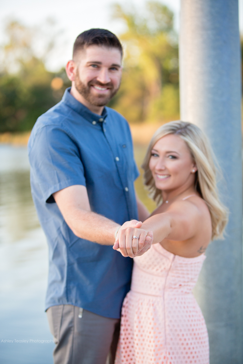 Sacramento Wedding Photographer - Folsom Lake - Ashley Teasley Photography-10.jpg