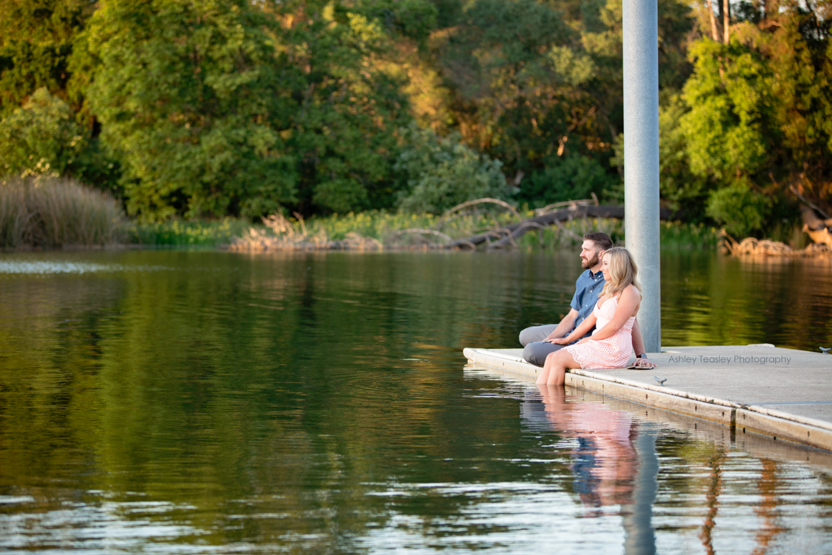 Sacramento Wedding Photographer - Folsom Lake - Ashley Teasley Photography-9.jpg