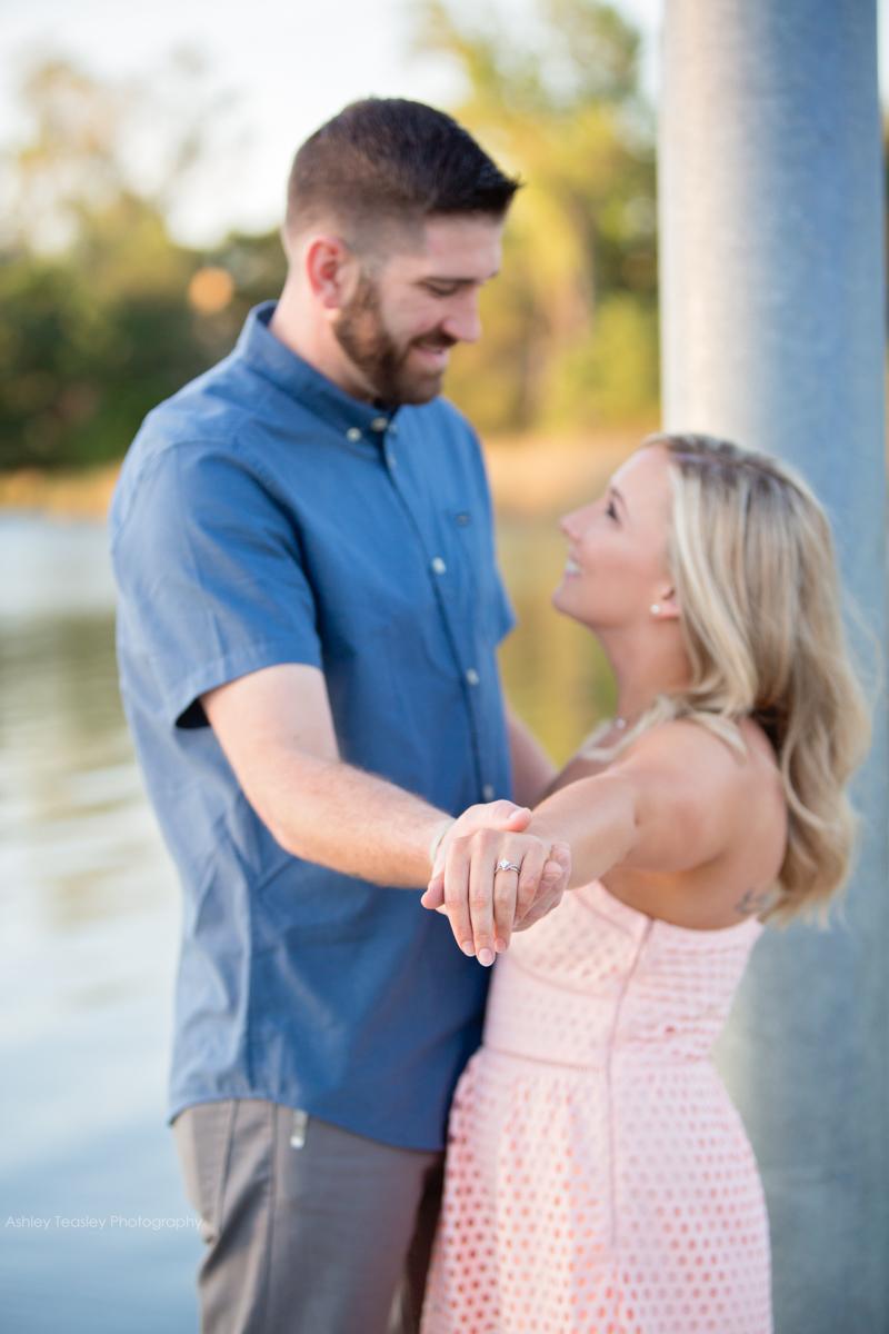 Sacramento Wedding Photographer - Folsom Lake - Ashley Teasley Photography-11.jpg