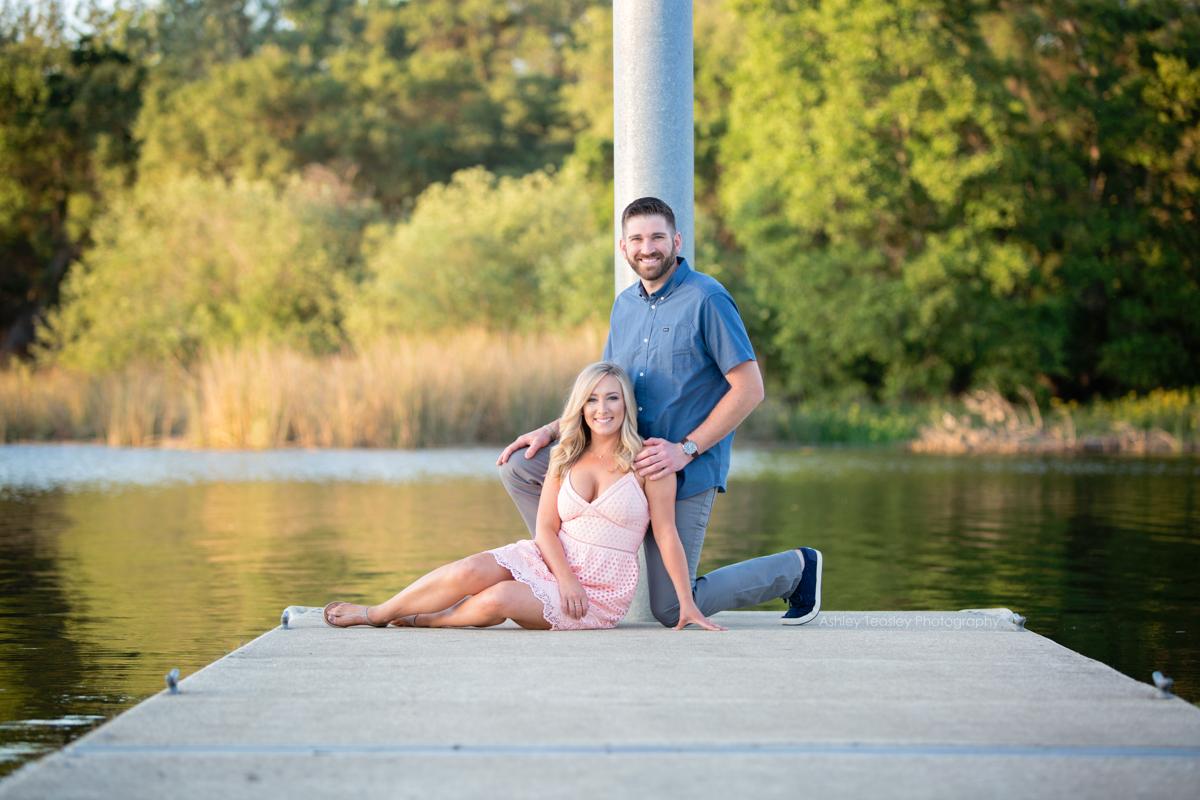 Sacramento Wedding Photographer - Folsom Lake - Ashley Teasley Photography-12.jpg