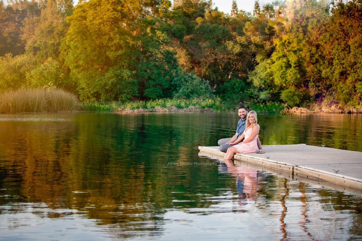 Sacramento Wedding Photographer - Folsom Lake - Ashley Teasley Photography-102.jpg