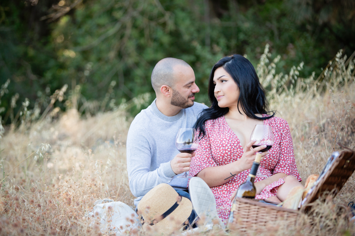 Central North California engagement and wedding photographer- wedding photography- lake tahoe- destination wedding- sacramento- wedding engagement photographer