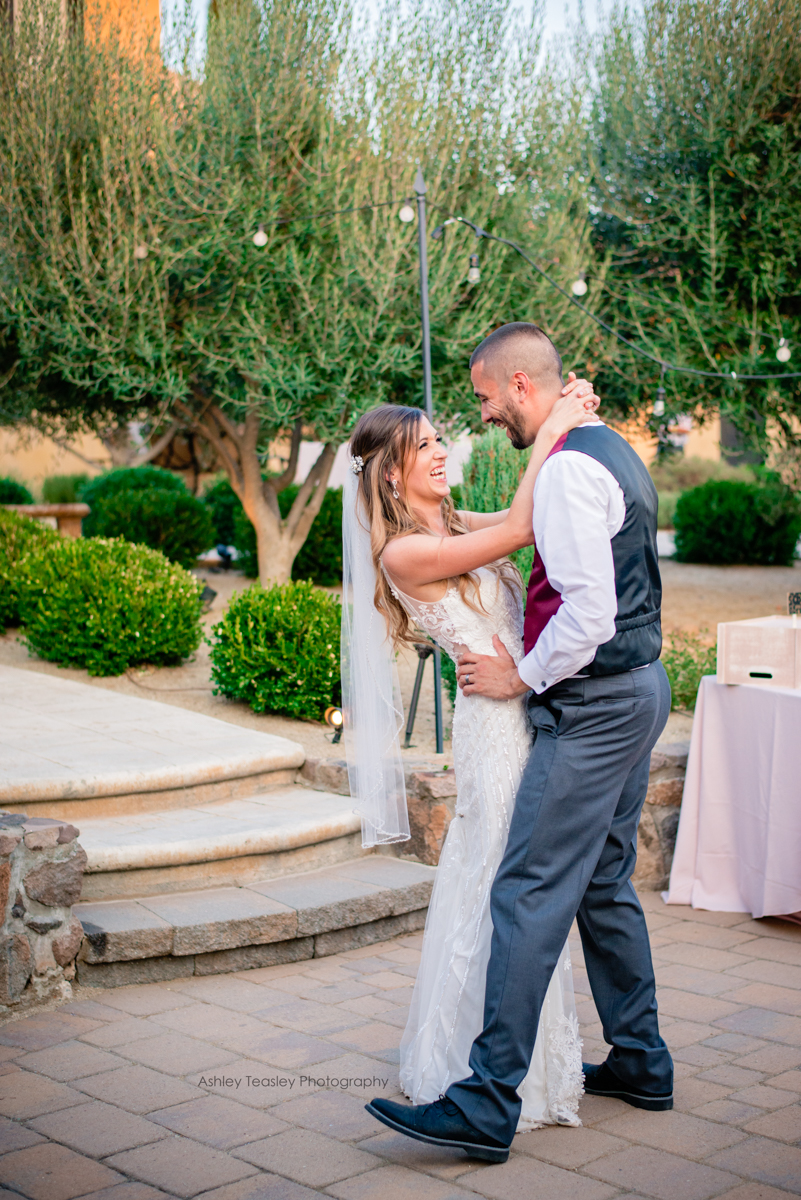 Sarah _ Jesse - Villa Florentina - Coloma Ca - Sacramento wedding photographer - ashley teasley photography  --3.JPG