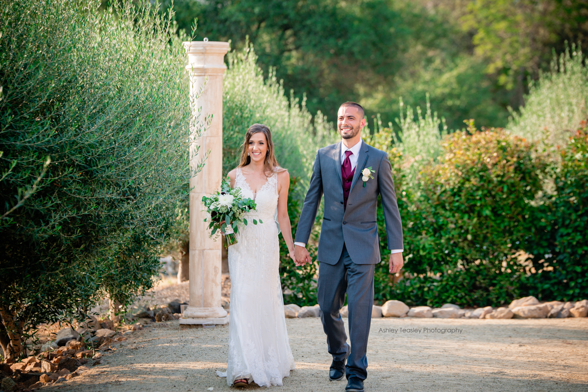 Sarah _ Jesse - Villa Florentina - Coloma Ca - Sacramento wedding photographer - ashley teasley photography  --4.JPG