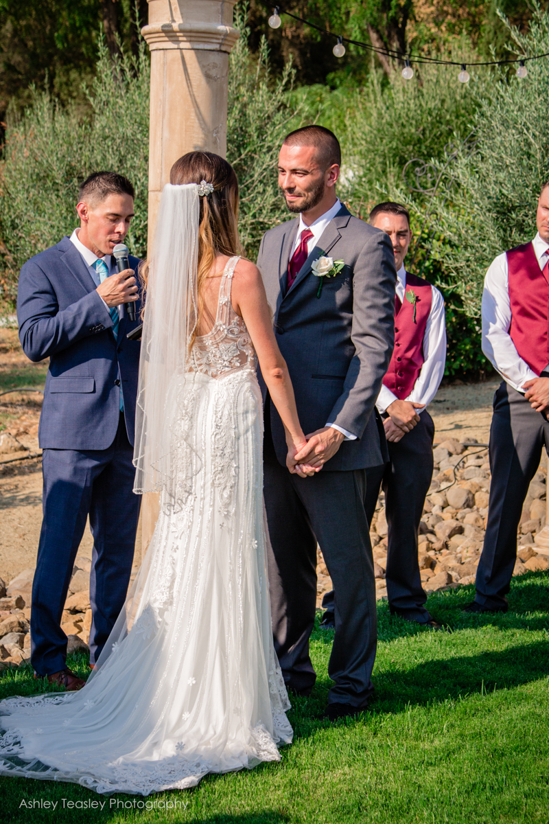 Sarah _ Jesse - Villa Florentina - Coloma Ca - Sacramento wedding photographer - ashley teasley photography  --5.JPG