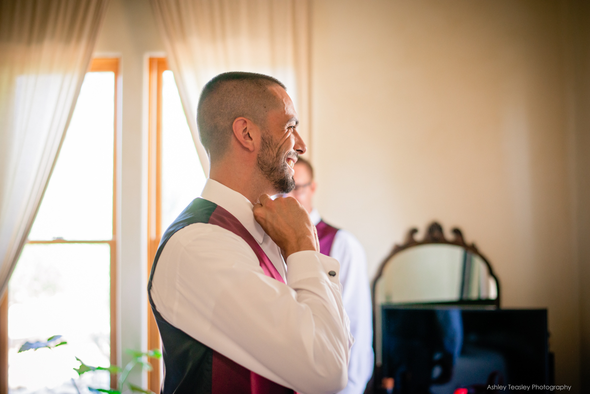 Sarah _ Jesse - Villa Florentina - Coloma Ca - Sacramento wedding photographer - ashley teasley photography  --20.JPG
