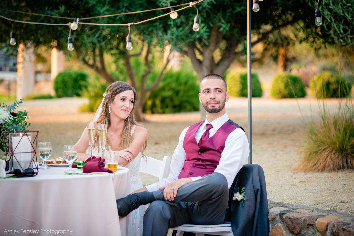 Sarah _ Jesse - Villa Florentina - Coloma Ca - Sacramento wedding photographer - ashley teasley photography  --23.JPG