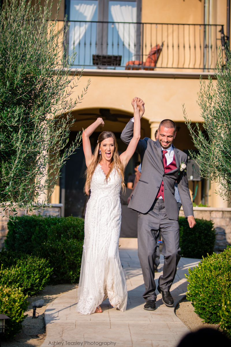 Sarah _ Jesse - Villa Florentina - Coloma Ca - Sacramento wedding photographer - ashley teasley photography  --26.JPG